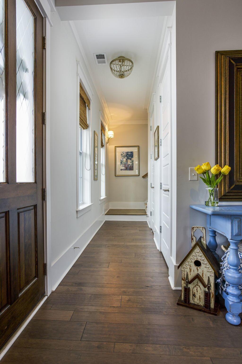 Carolina Park Homes For Sale - 3590 Backshore, Mount Pleasant, SC - 41