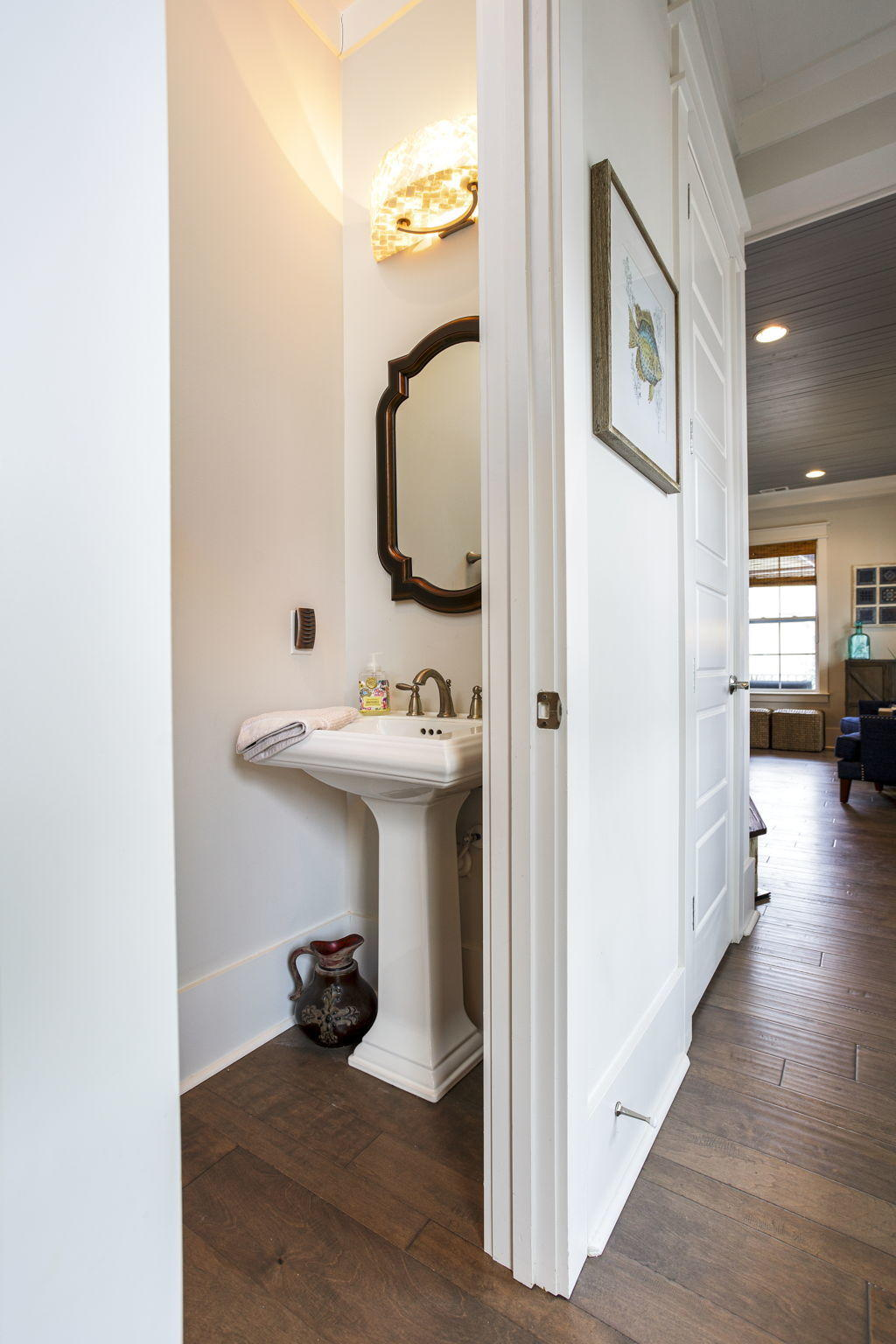 Carolina Park Homes For Sale - 3590 Backshore, Mount Pleasant, SC - 40