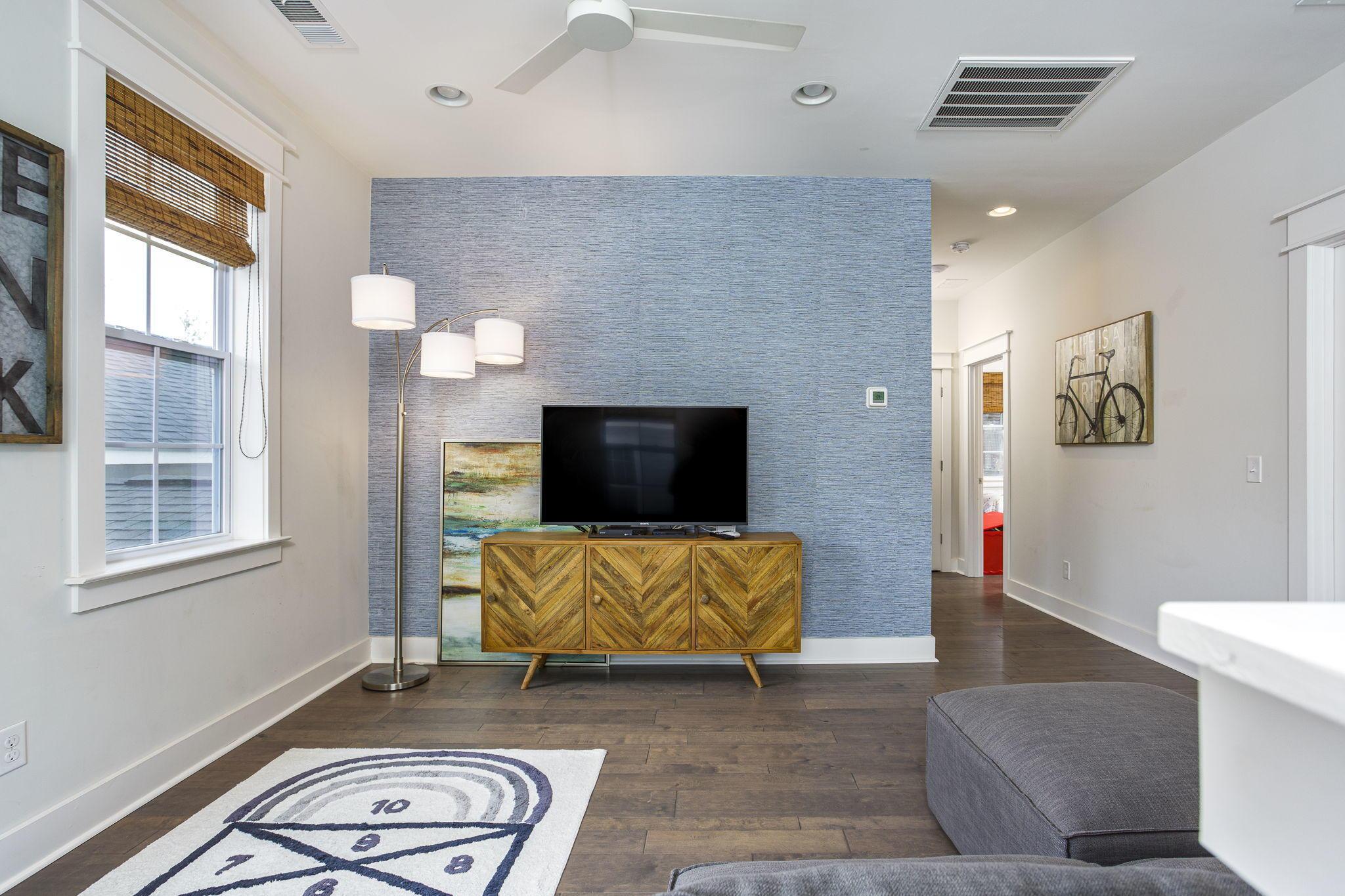 Carolina Park Homes For Sale - 3590 Backshore, Mount Pleasant, SC - 35