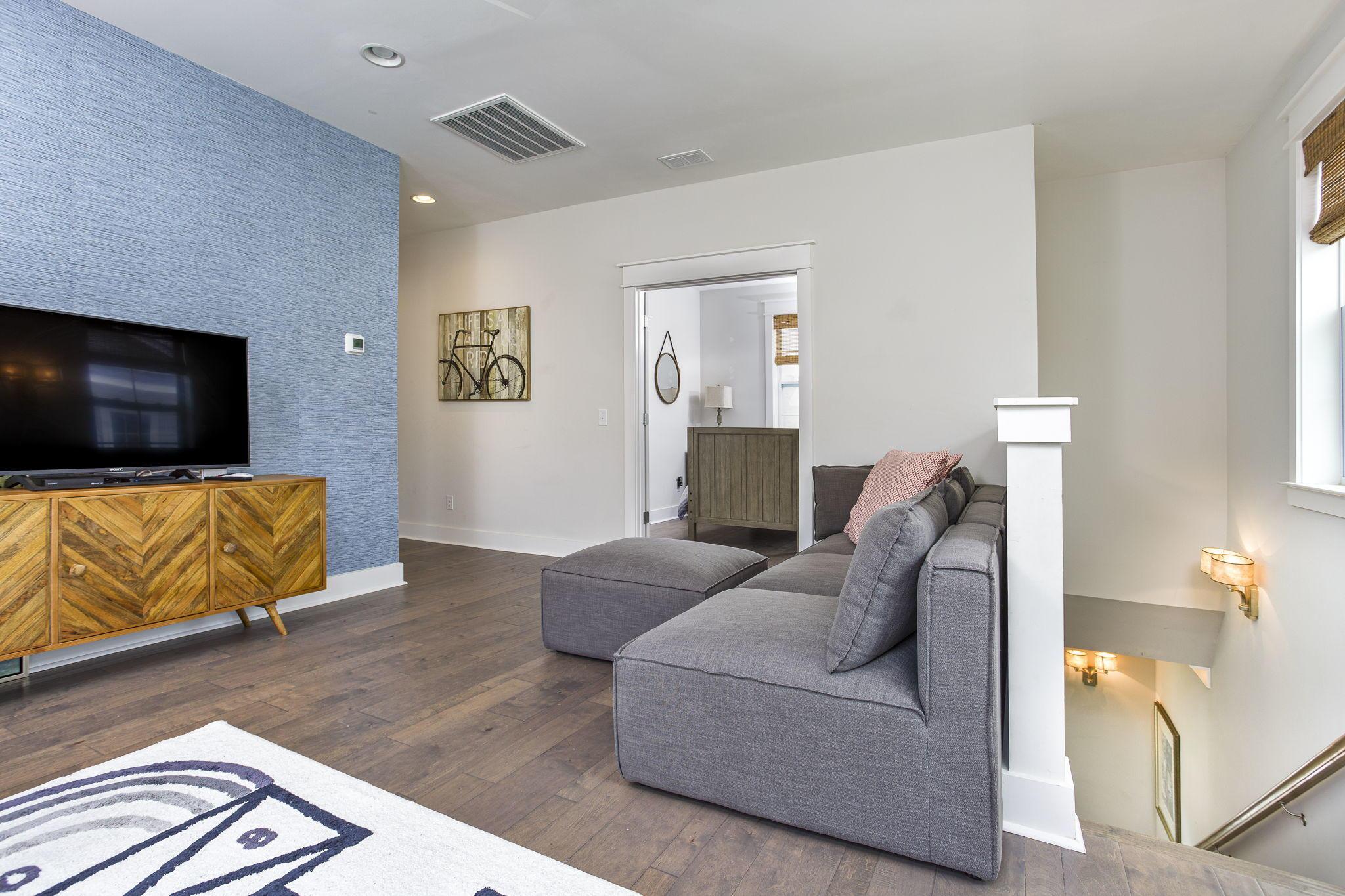 Carolina Park Homes For Sale - 3590 Backshore, Mount Pleasant, SC - 36