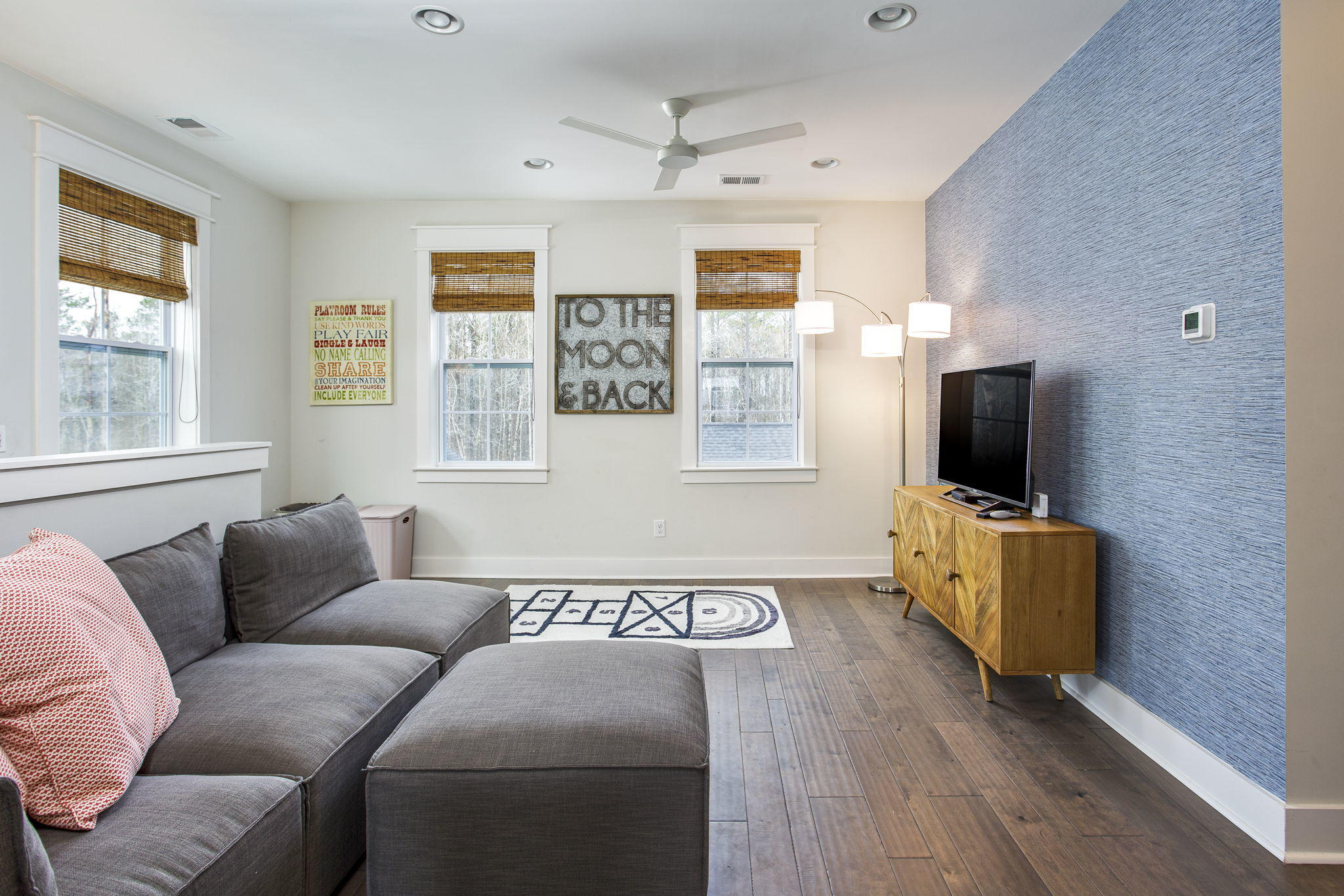 Carolina Park Homes For Sale - 3590 Backshore, Mount Pleasant, SC - 38