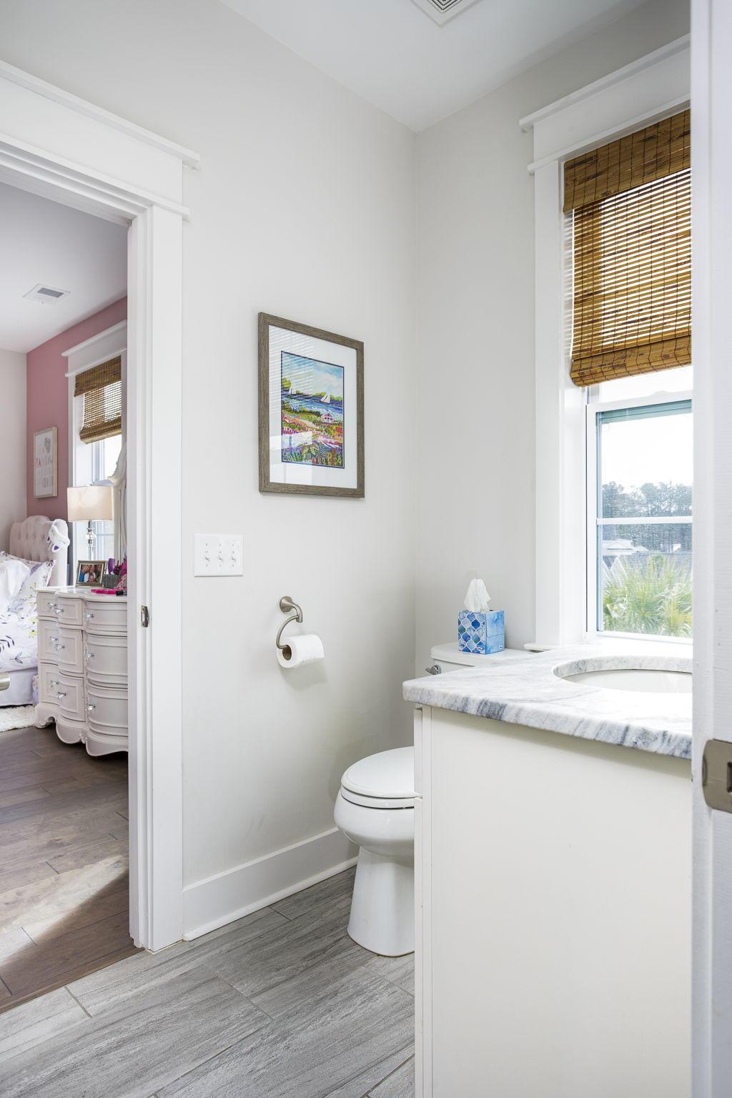 Carolina Park Homes For Sale - 3590 Backshore, Mount Pleasant, SC - 32