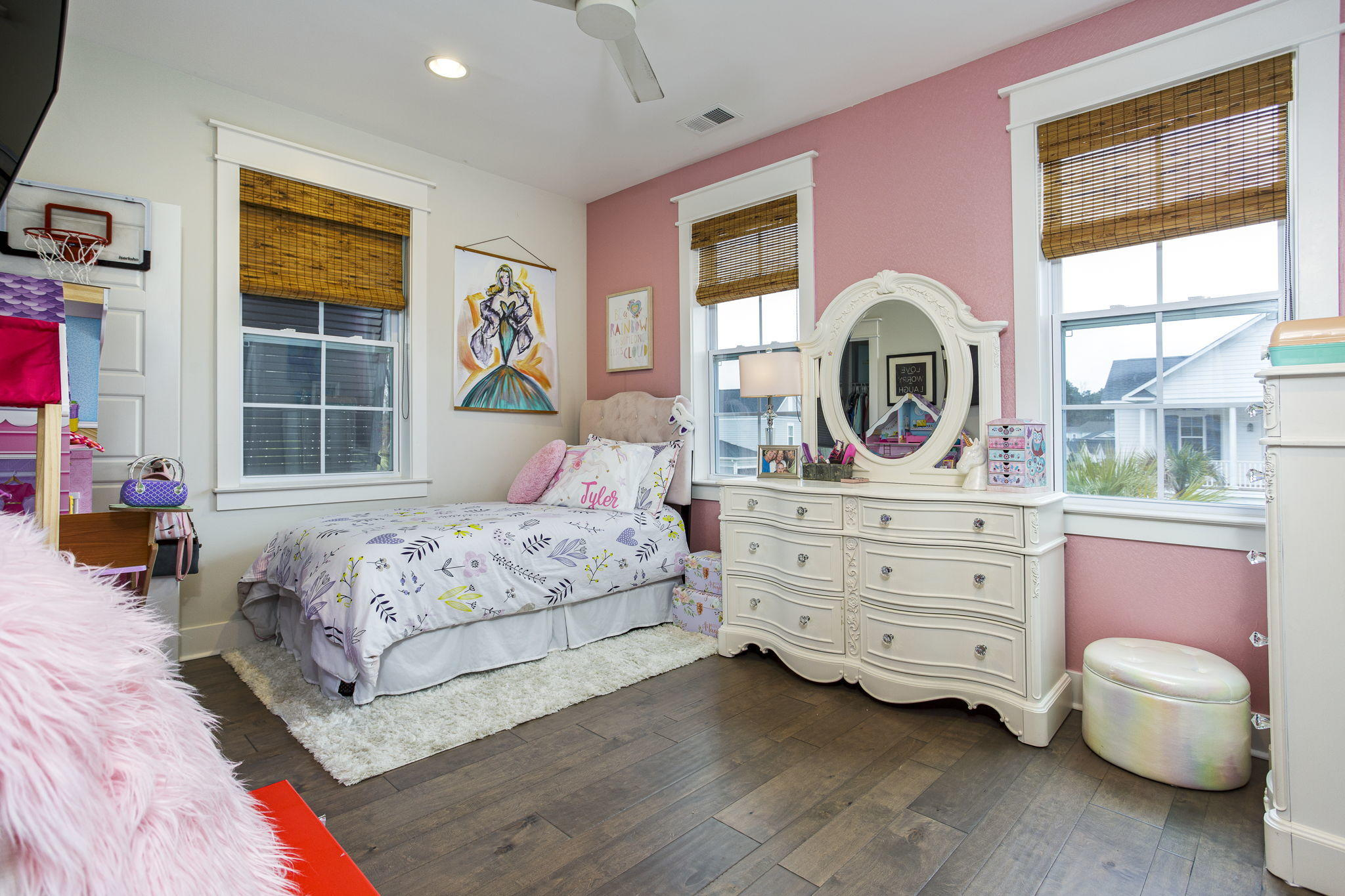 Carolina Park Homes For Sale - 3590 Backshore, Mount Pleasant, SC - 71