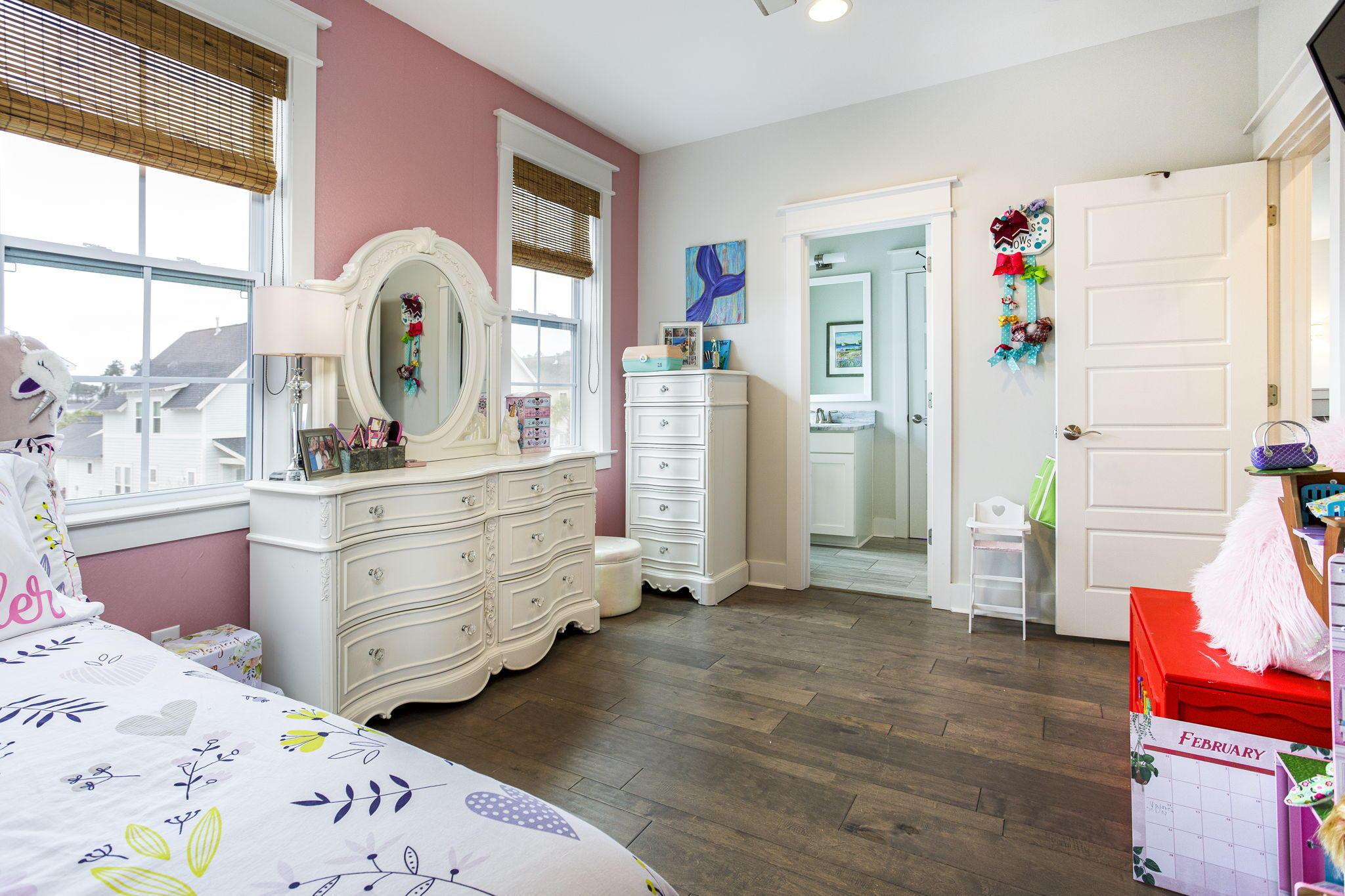Carolina Park Homes For Sale - 3590 Backshore, Mount Pleasant, SC - 56