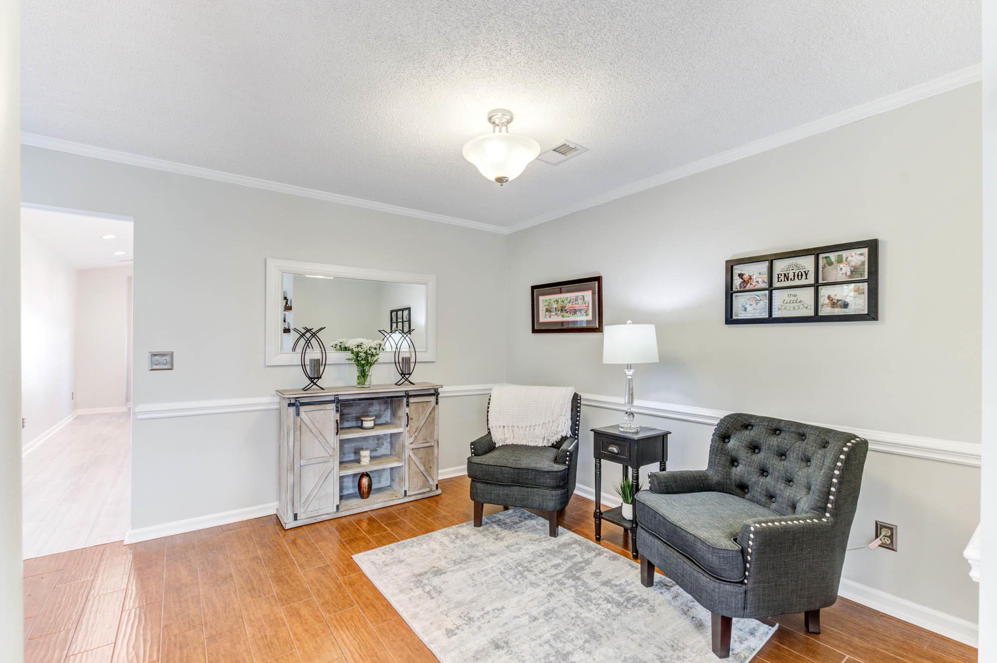 Chelsea Park Homes For Sale - 1309 Pilsdon, Mount Pleasant, SC - 15