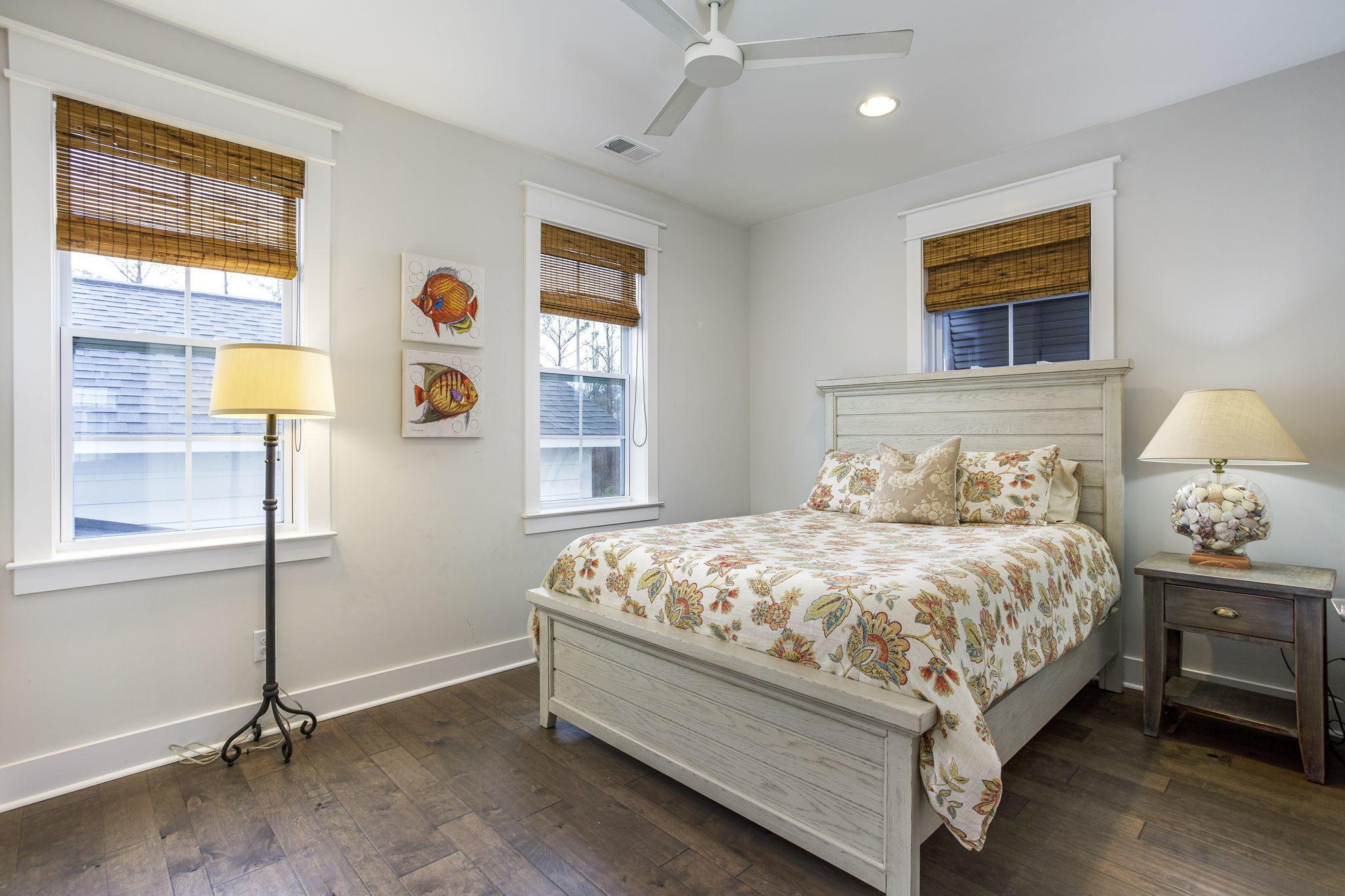 Carolina Park Homes For Sale - 3590 Backshore, Mount Pleasant, SC - 9