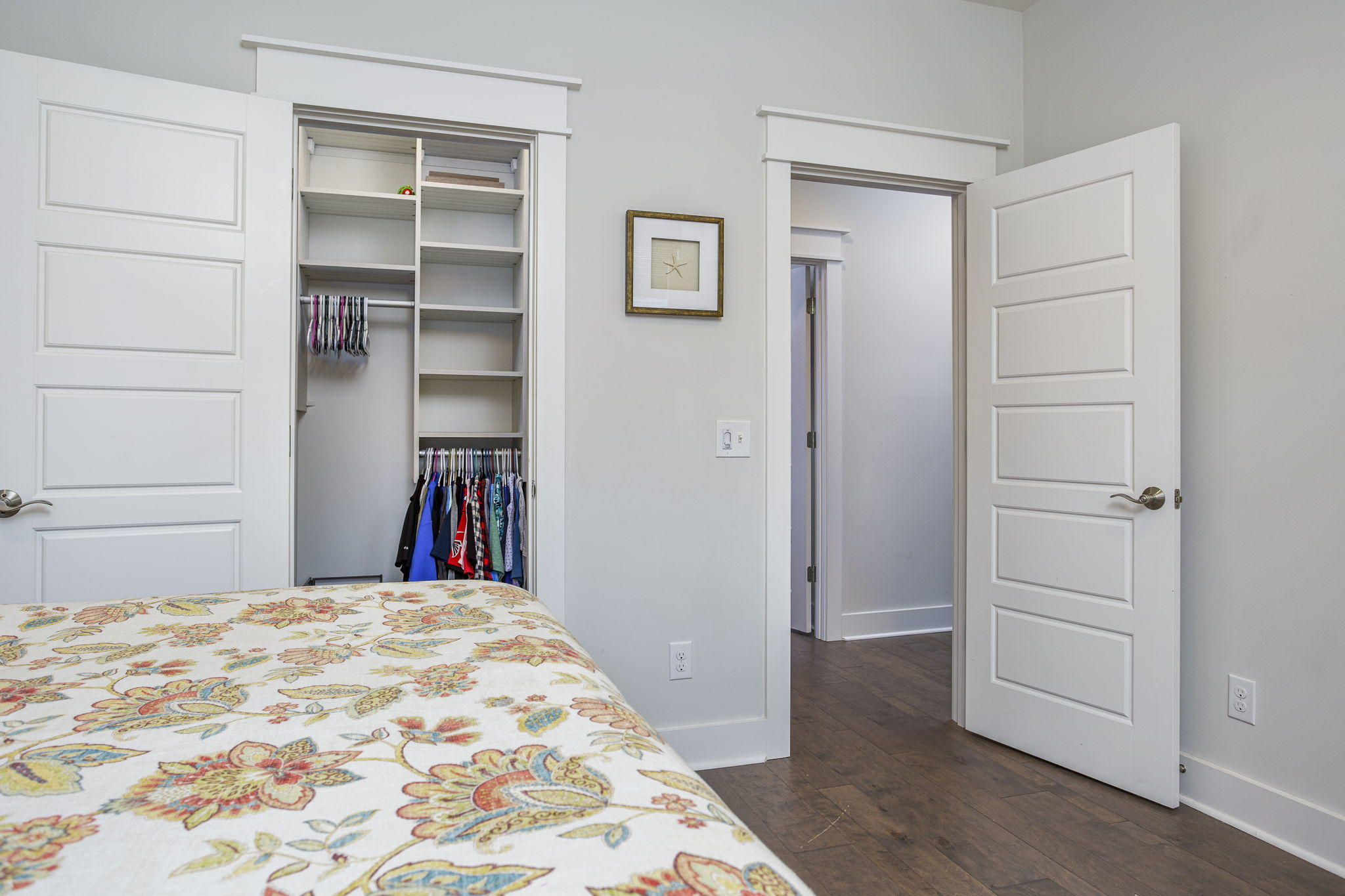 Carolina Park Homes For Sale - 3590 Backshore, Mount Pleasant, SC - 10