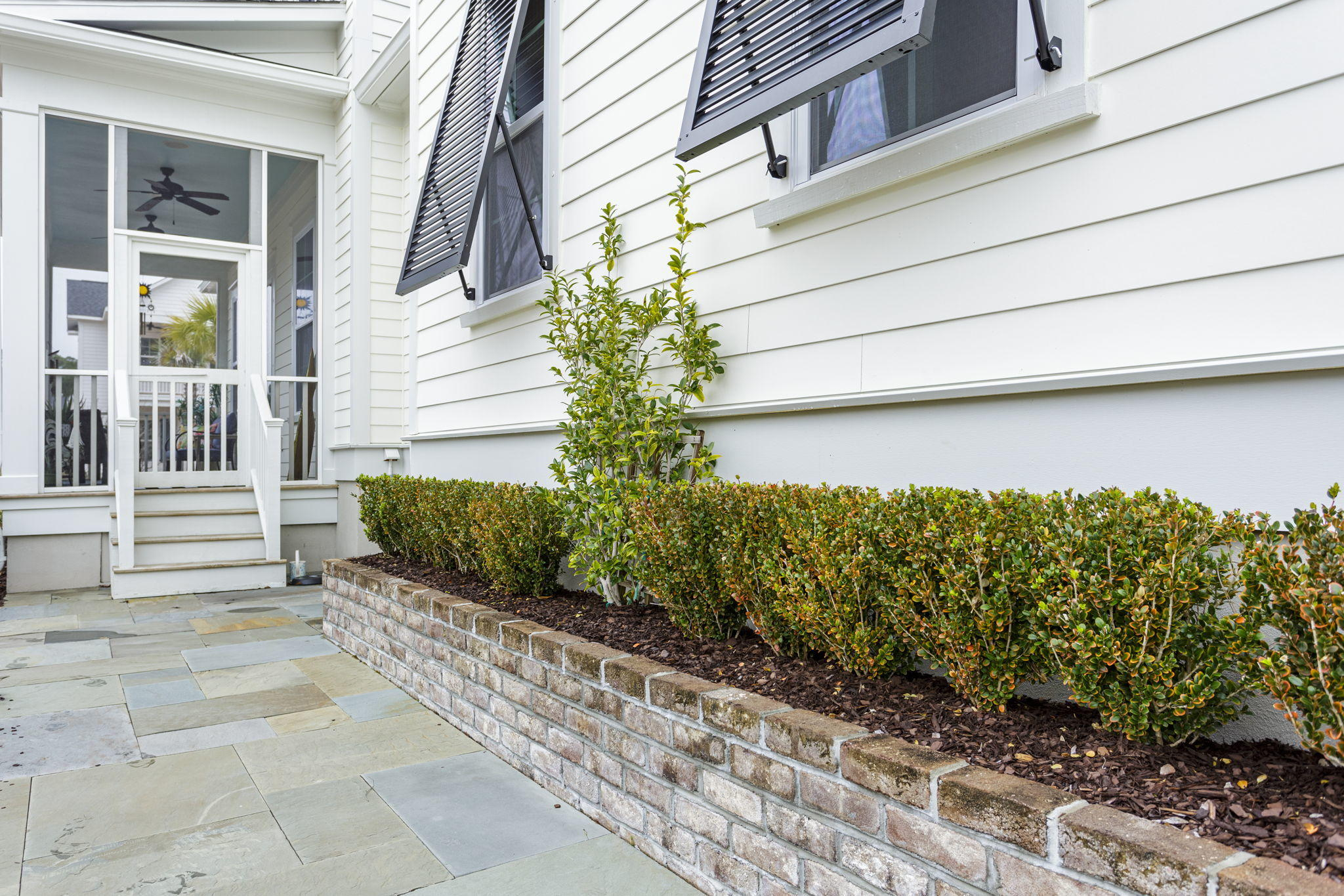 Carolina Park Homes For Sale - 3590 Backshore, Mount Pleasant, SC - 13
