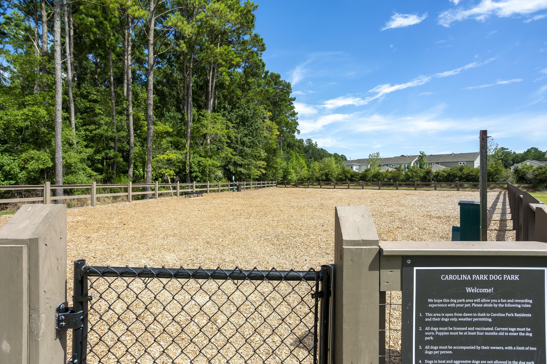 Carolina Park Homes For Sale - 3590 Backshore, Mount Pleasant, SC - 7