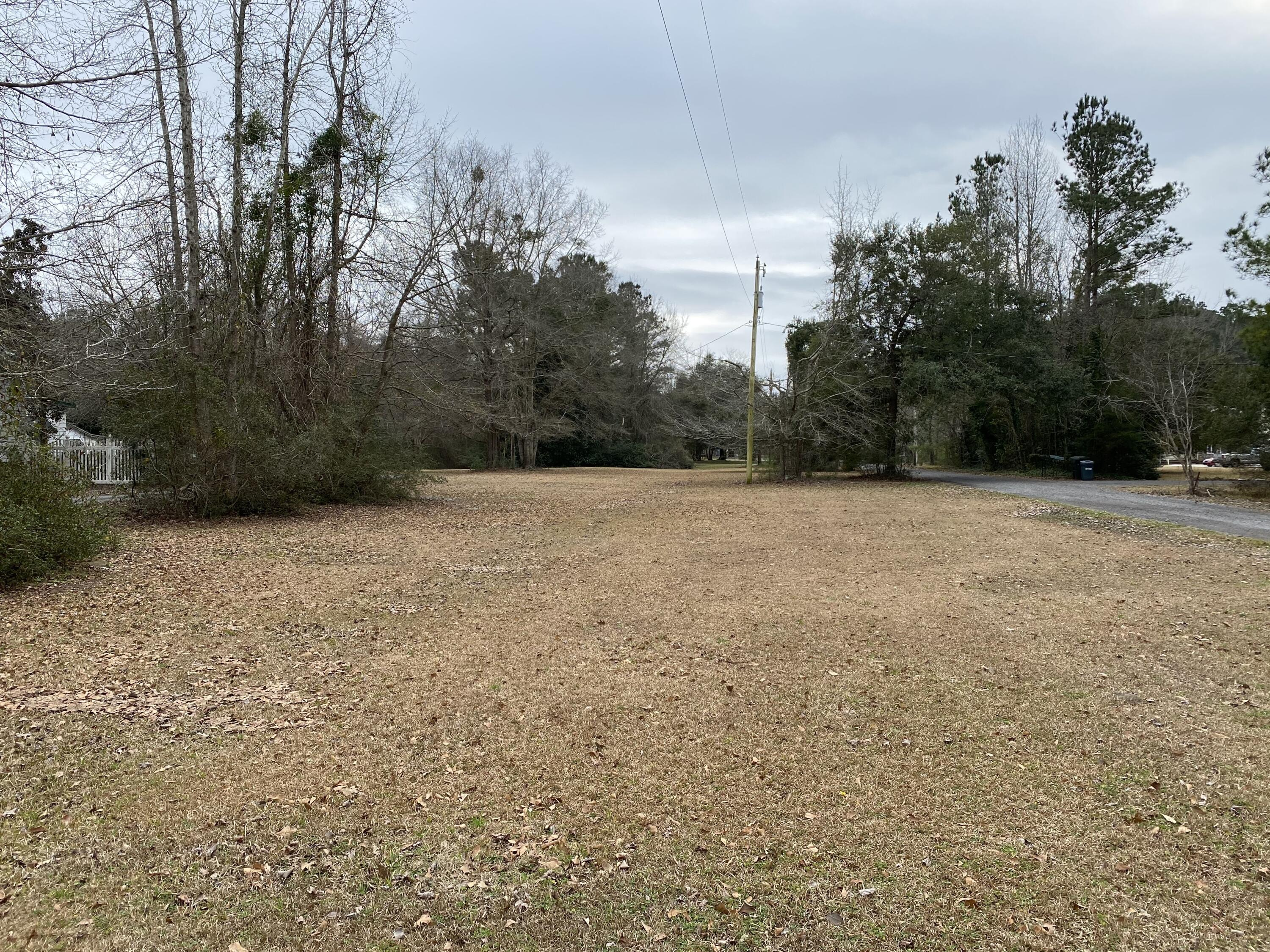 000-C S Williams Drive Moncks Corner, SC 29461
