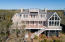 63 Lost Village Trail, Edisto Island, SC 29438