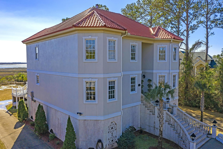 Hamlin Beach Homes For Sale - 2797 Hamlin Beach, Mount Pleasant, SC - 4