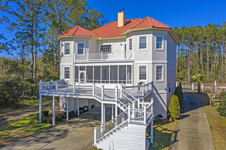 Hamlin Beach Homes For Sale - 2797 Hamlin Beach, Mount Pleasant, SC - 60
