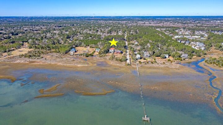 Hamlin Beach Homes For Sale - 2797 Hamlin Beach, Mount Pleasant, SC - 26