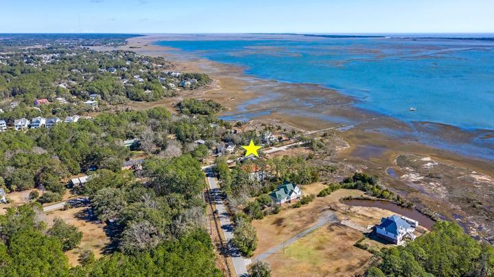 Hamlin Beach Homes For Sale - 2797 Hamlin Beach, Mount Pleasant, SC - 2