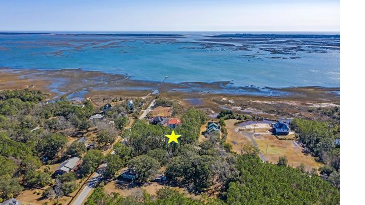 Hamlin Beach Homes For Sale - 2797 Hamlin Beach, Mount Pleasant, SC - 37