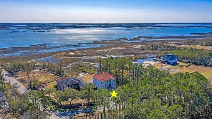 Hamlin Beach Homes For Sale - 2797 Hamlin Beach, Mount Pleasant, SC - 36