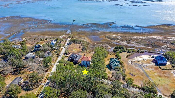 Hamlin Beach Homes For Sale - 2797 Hamlin Beach, Mount Pleasant, SC - 38