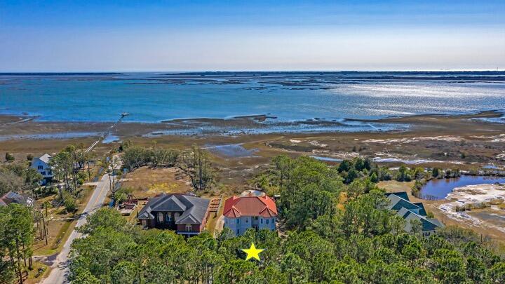 Hamlin Beach Homes For Sale - 2797 Hamlin Beach, Mount Pleasant, SC - 28