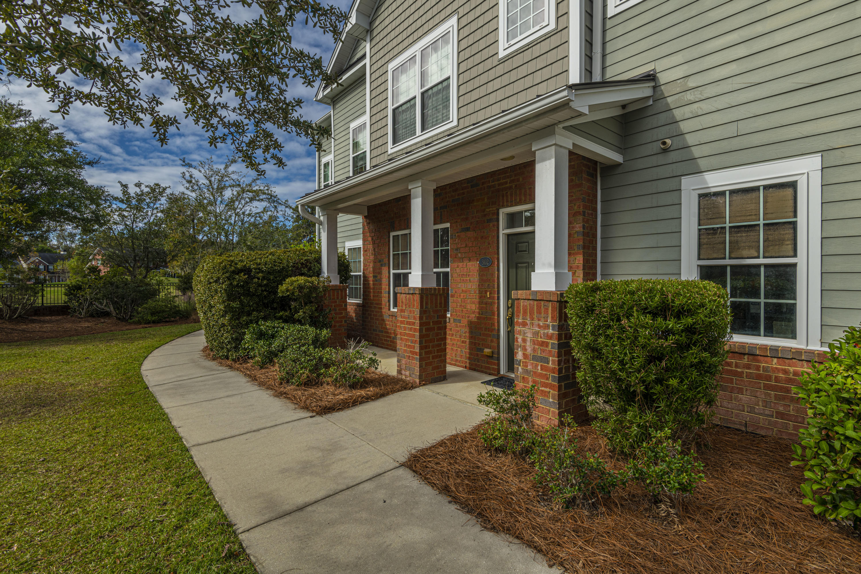 100 Deerfield Drive UNIT #405 Charleston, SC 29414