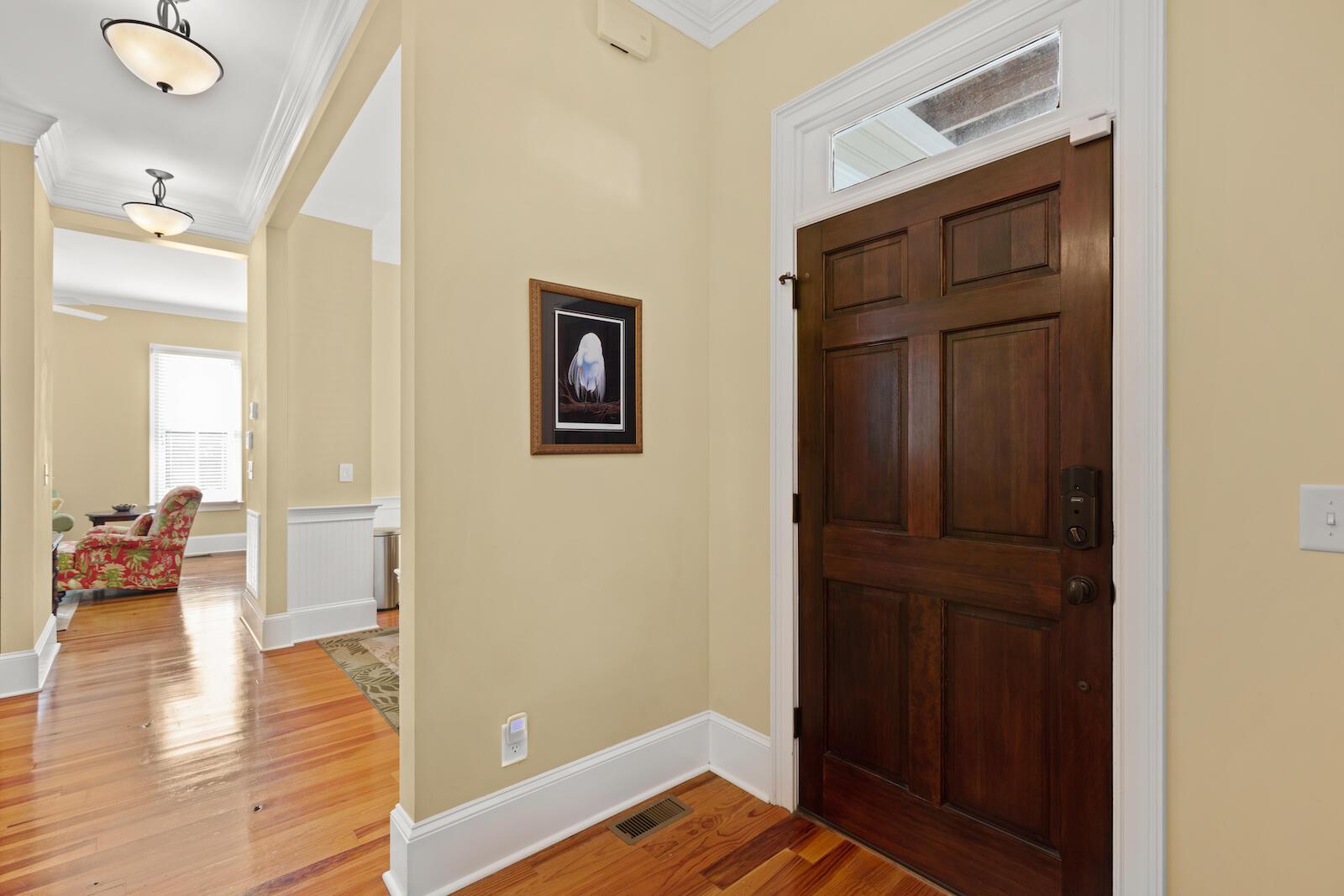Ion Homes For Sale - 132 Civitas, Mount Pleasant, SC - 28