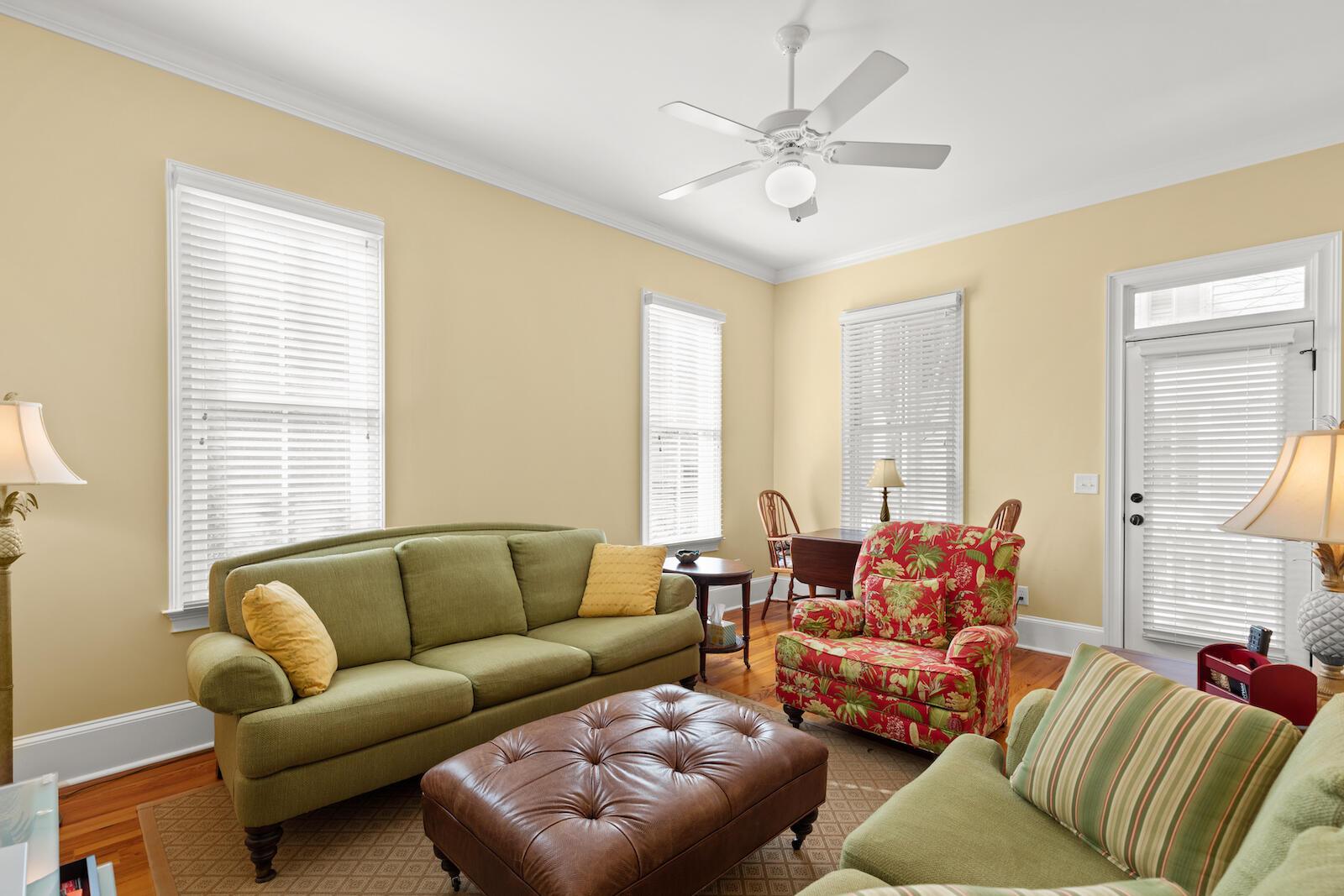 Ion Homes For Sale - 132 Civitas, Mount Pleasant, SC - 14