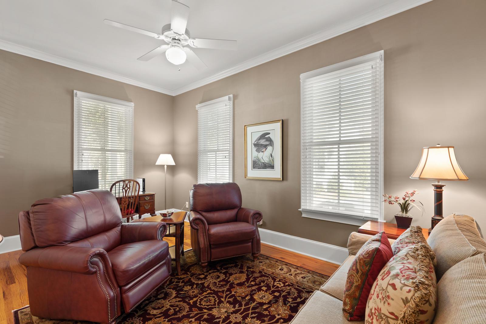 Ion Homes For Sale - 132 Civitas, Mount Pleasant, SC - 15