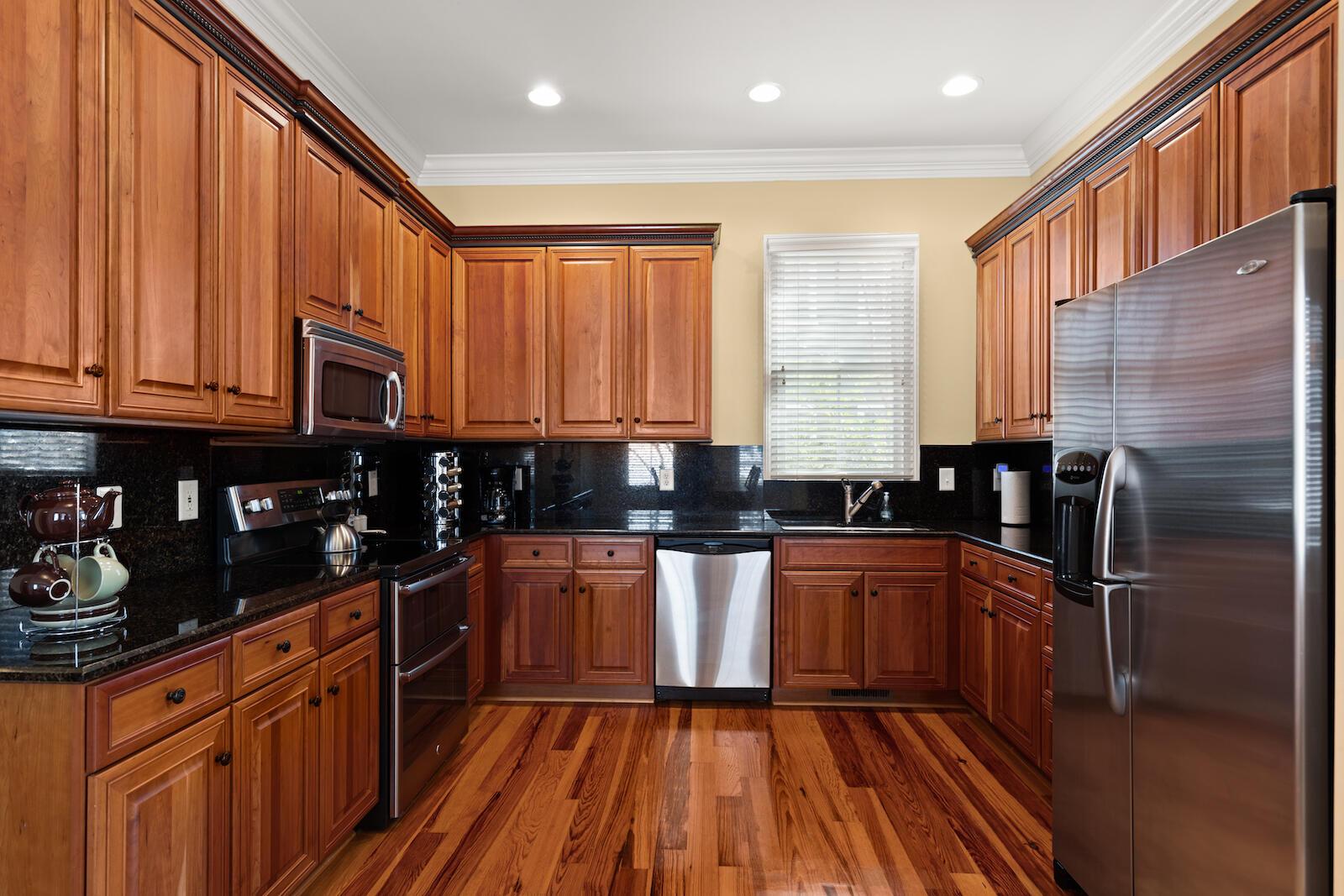 Ion Homes For Sale - 132 Civitas, Mount Pleasant, SC - 26