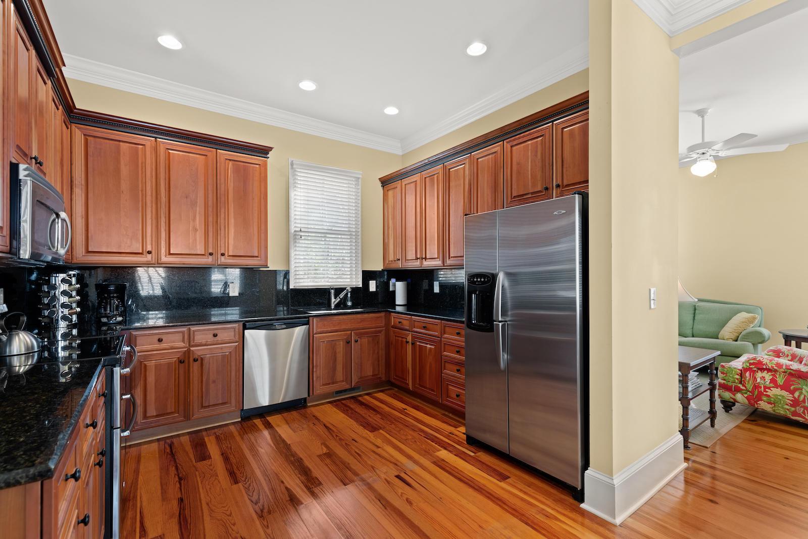 Ion Homes For Sale - 132 Civitas, Mount Pleasant, SC - 27