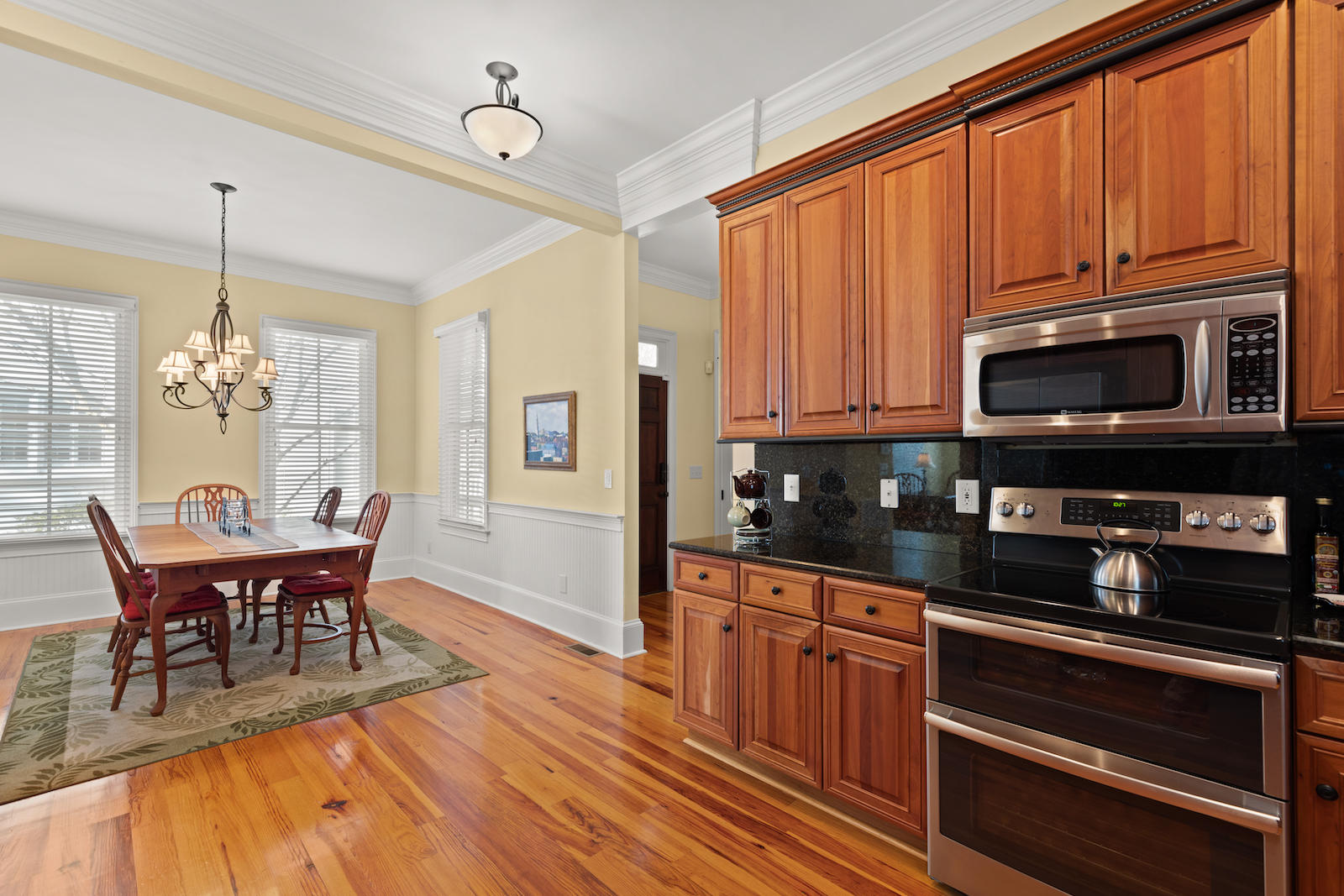 Ion Homes For Sale - 132 Civitas, Mount Pleasant, SC - 21