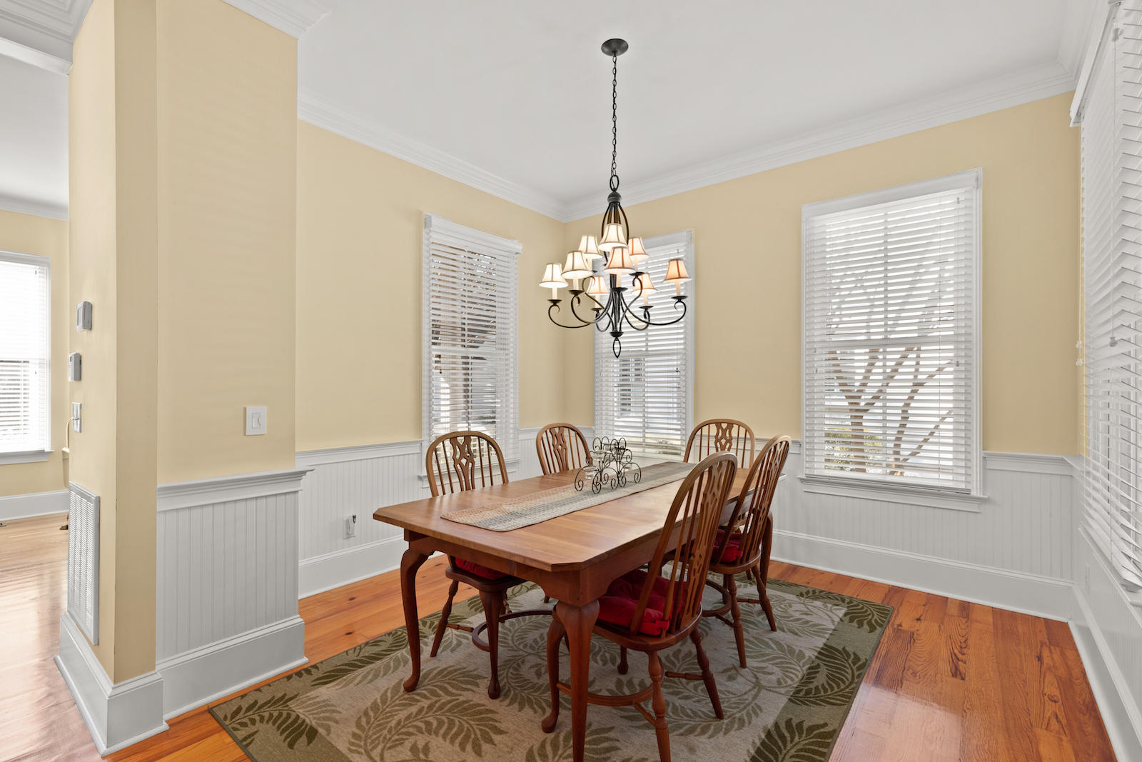 Ion Homes For Sale - 132 Civitas, Mount Pleasant, SC - 20