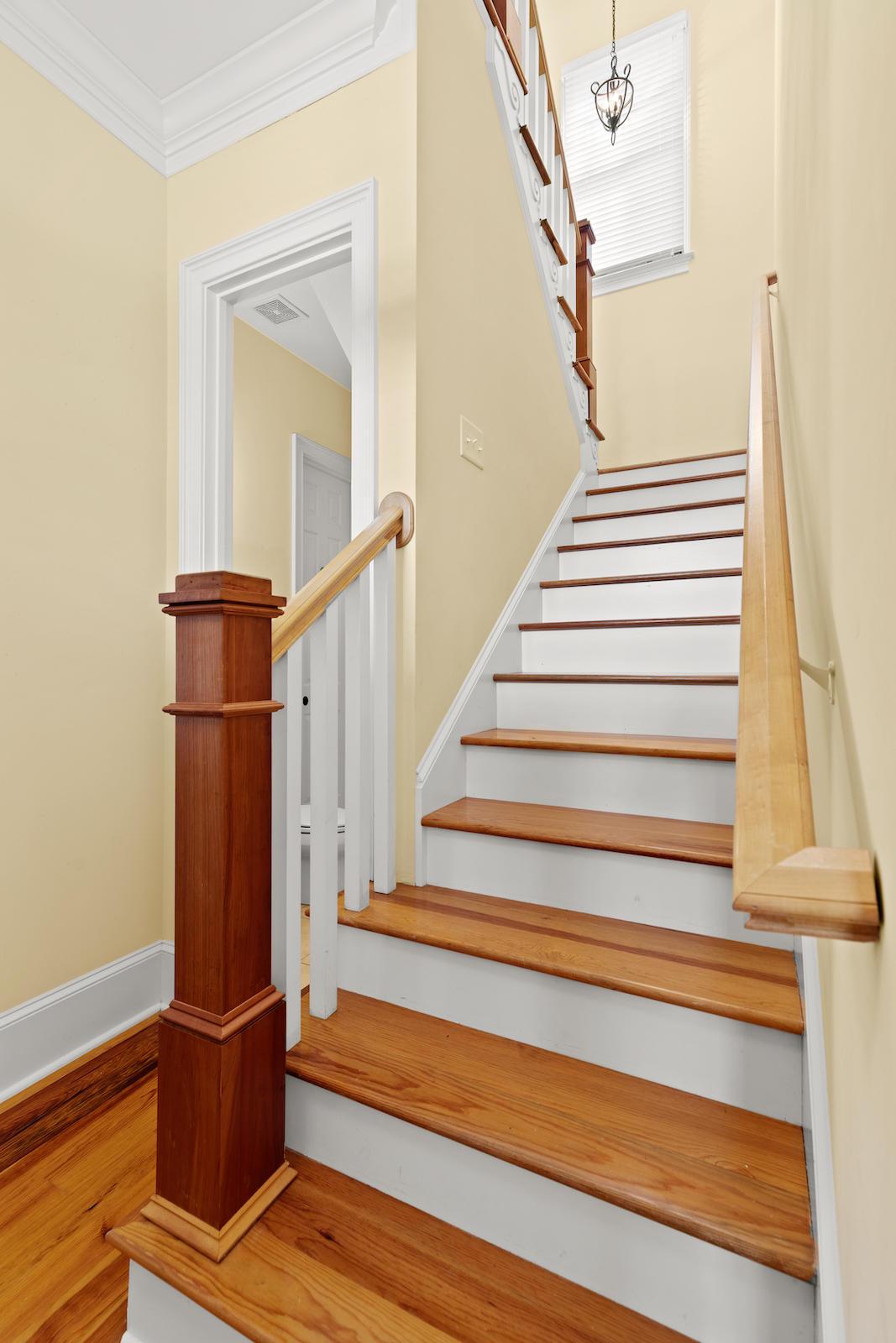 Ion Homes For Sale - 132 Civitas, Mount Pleasant, SC - 17