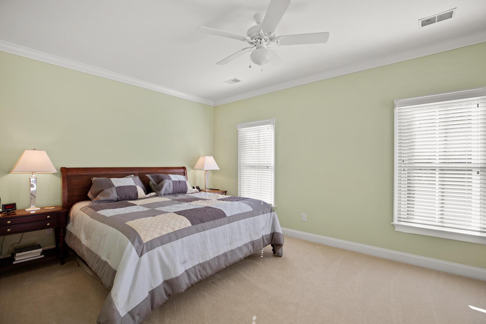 Ion Homes For Sale - 132 Civitas, Mount Pleasant, SC - 18
