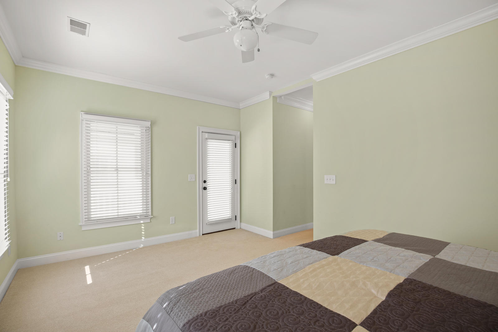 Ion Homes For Sale - 132 Civitas, Mount Pleasant, SC - 19
