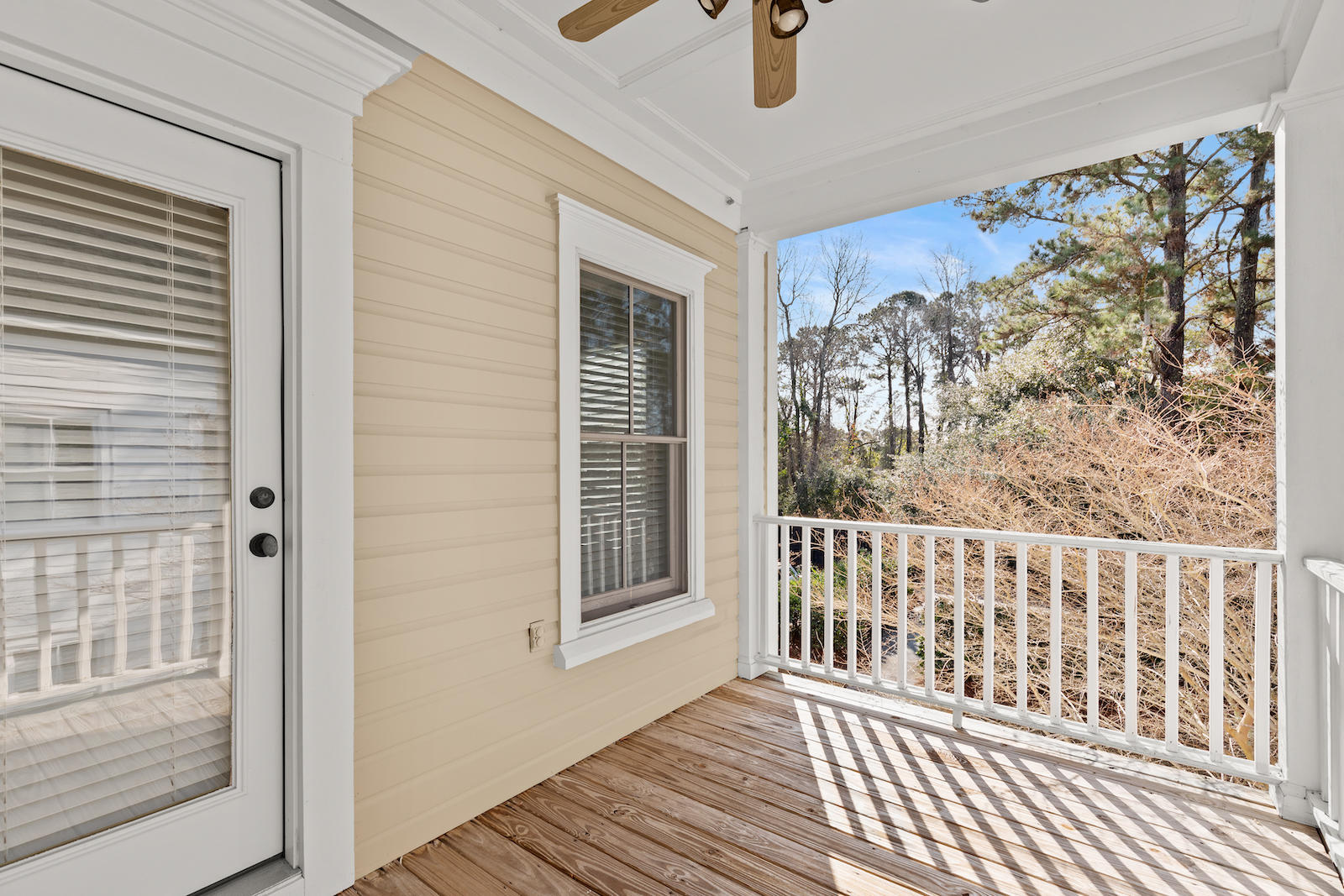 Ion Homes For Sale - 132 Civitas, Mount Pleasant, SC - 12