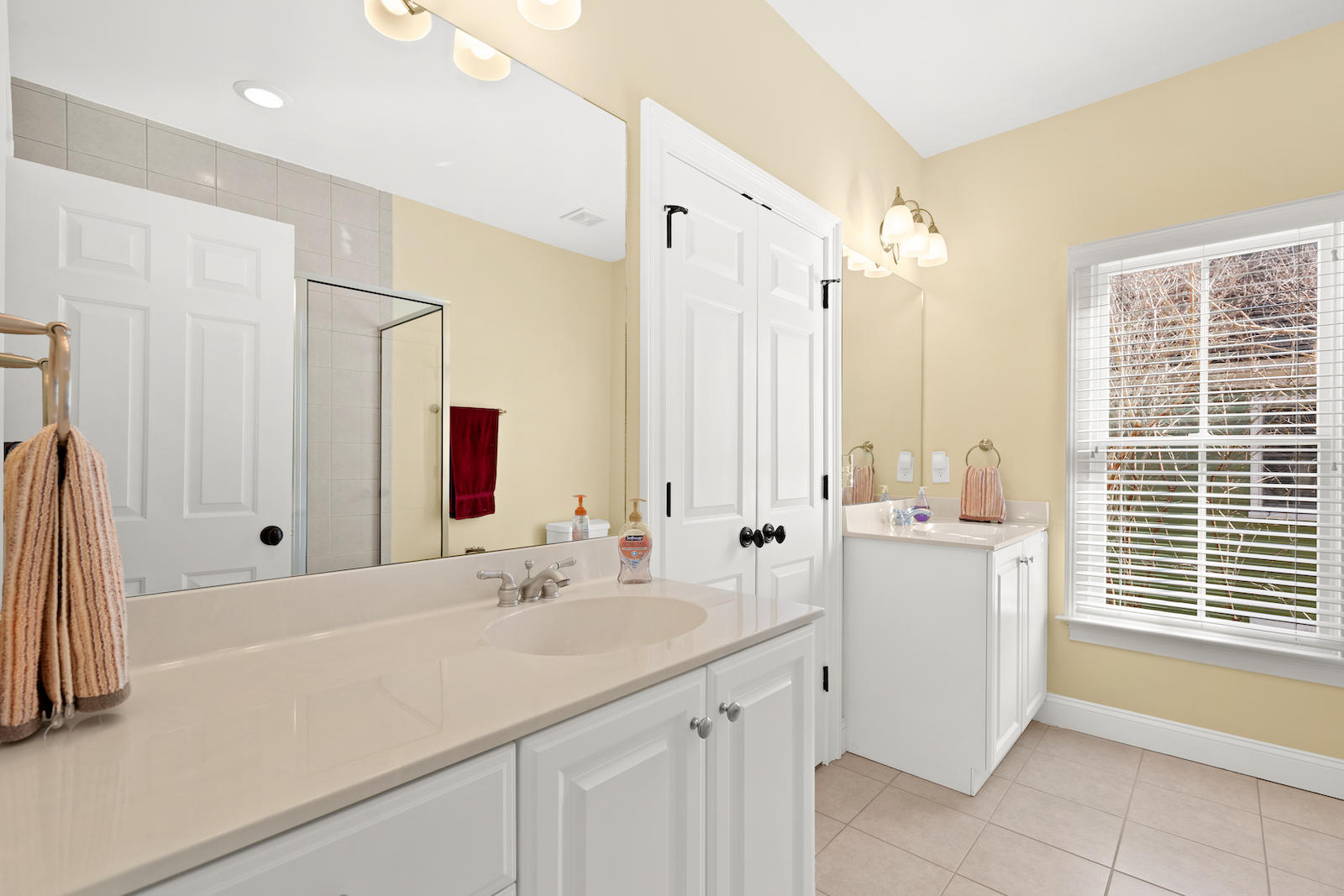 Ion Homes For Sale - 132 Civitas, Mount Pleasant, SC - 13