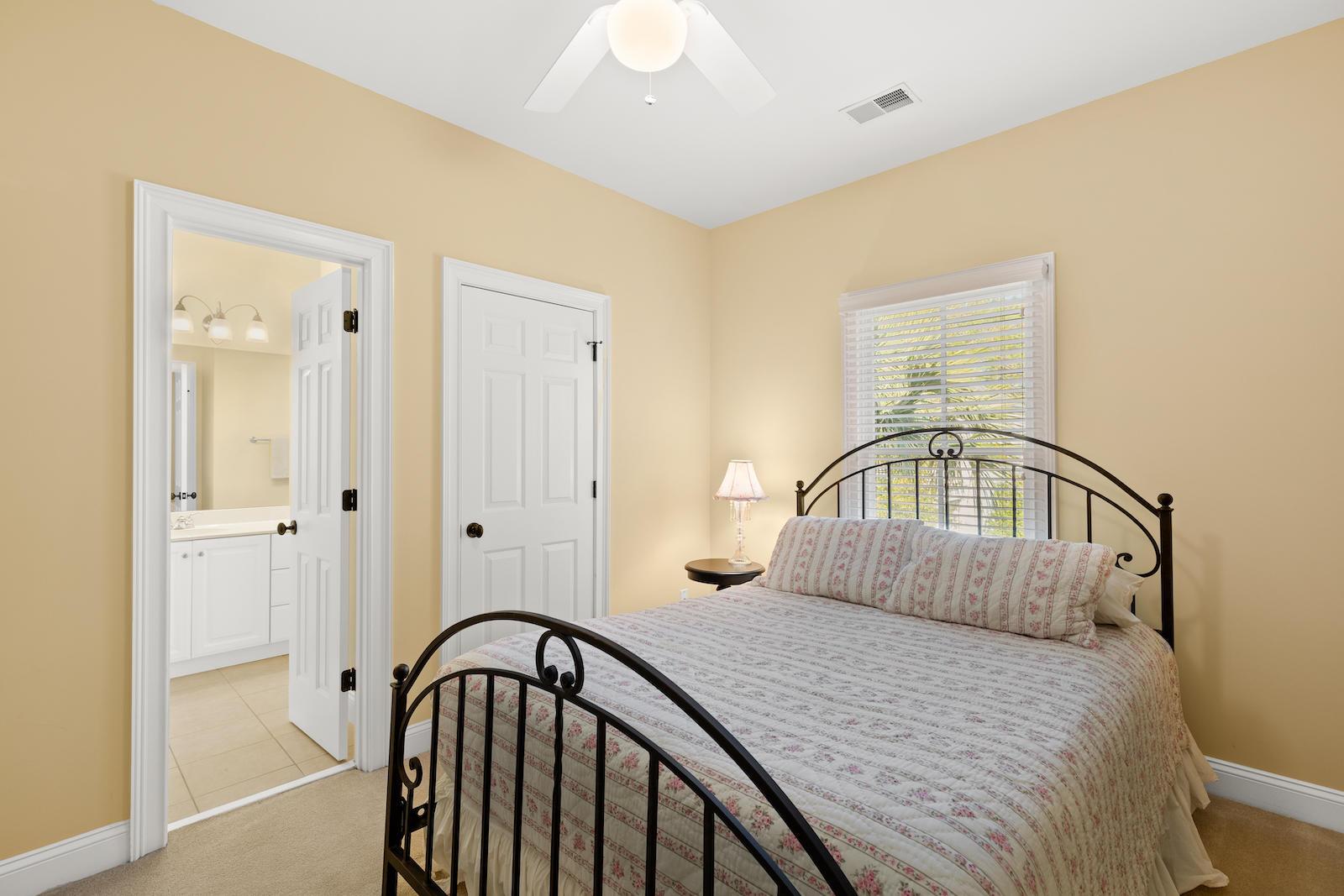 Ion Homes For Sale - 132 Civitas, Mount Pleasant, SC - 11