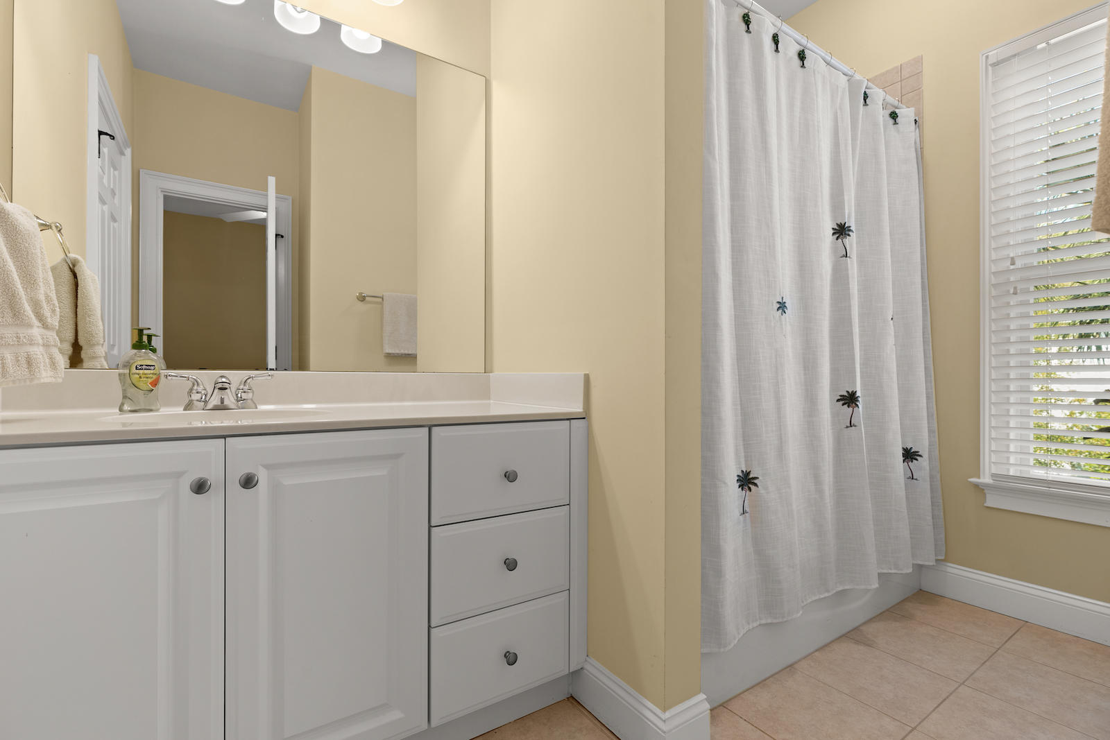 Ion Homes For Sale - 132 Civitas, Mount Pleasant, SC - 10
