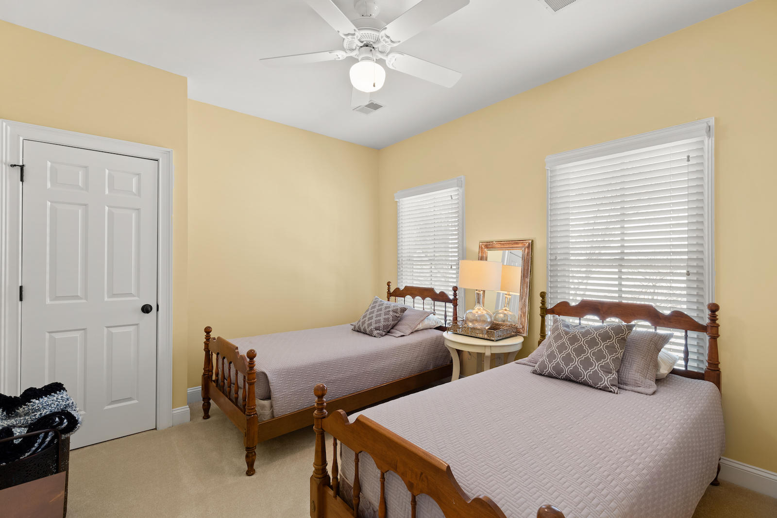 Ion Homes For Sale - 132 Civitas, Mount Pleasant, SC - 8