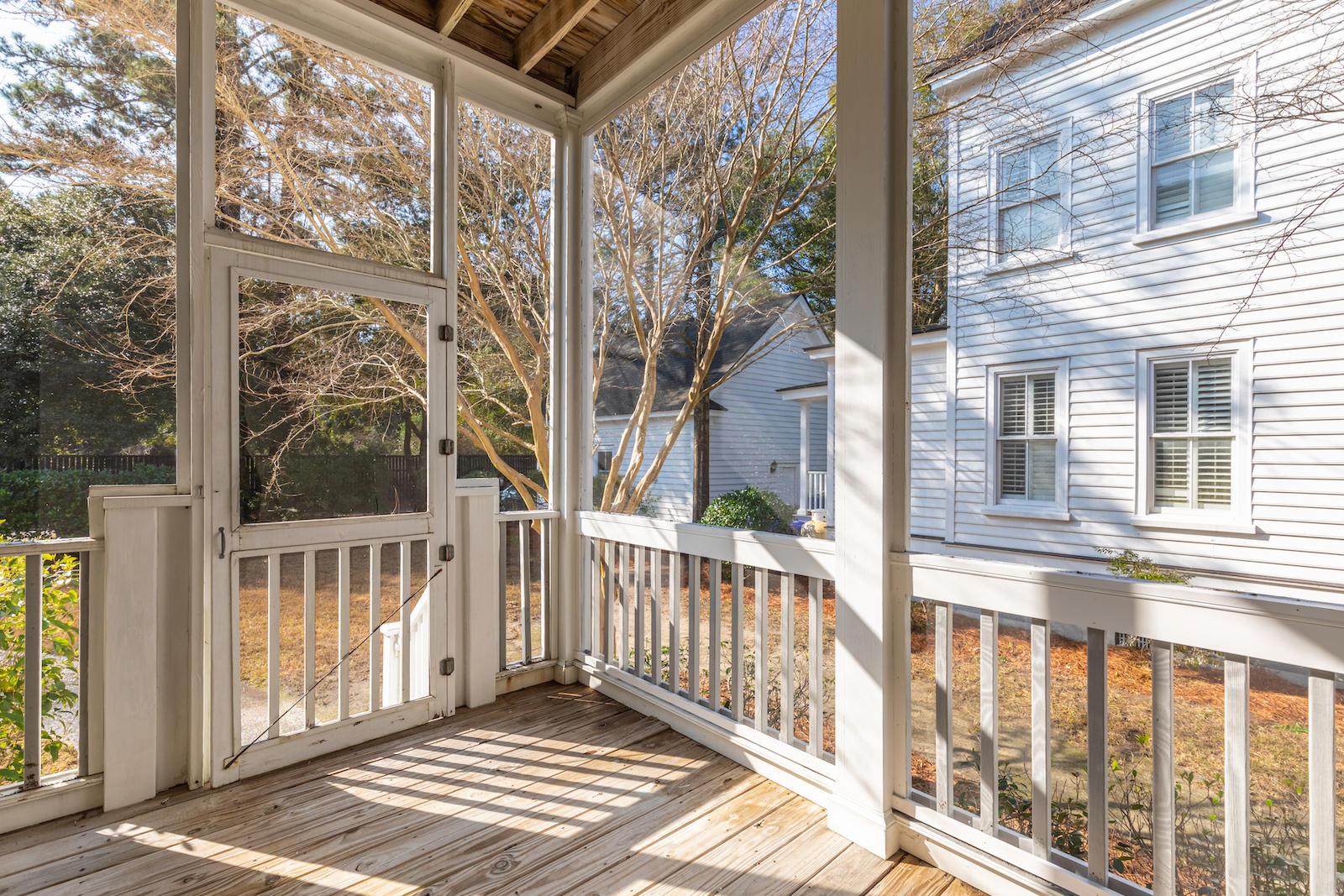 Ion Homes For Sale - 132 Civitas, Mount Pleasant, SC - 7