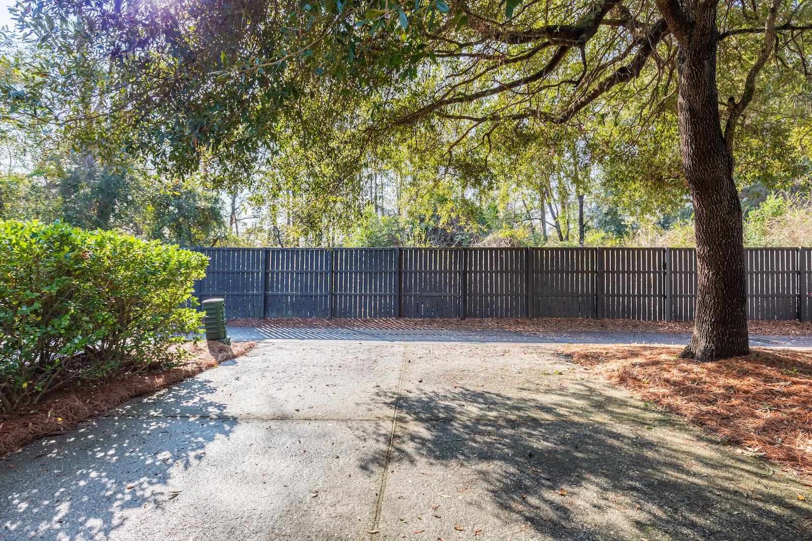 Ion Homes For Sale - 132 Civitas, Mount Pleasant, SC - 5