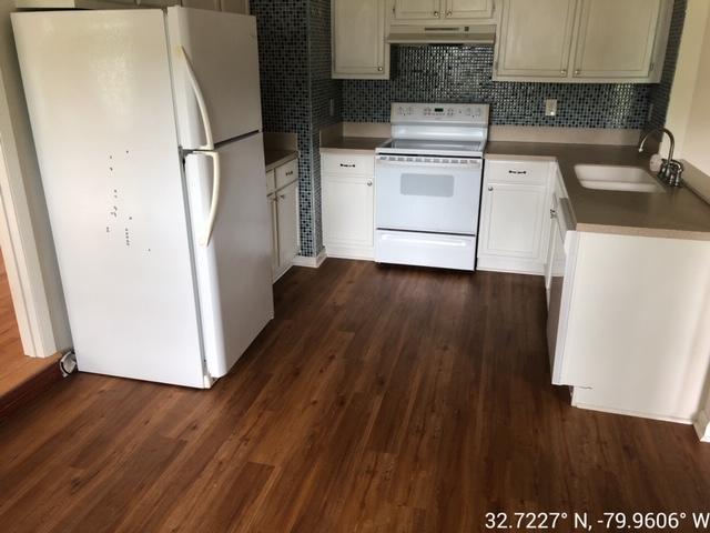 Willow Walk Homes For Sale - 1171 Shoreham, Charleston, SC - 7