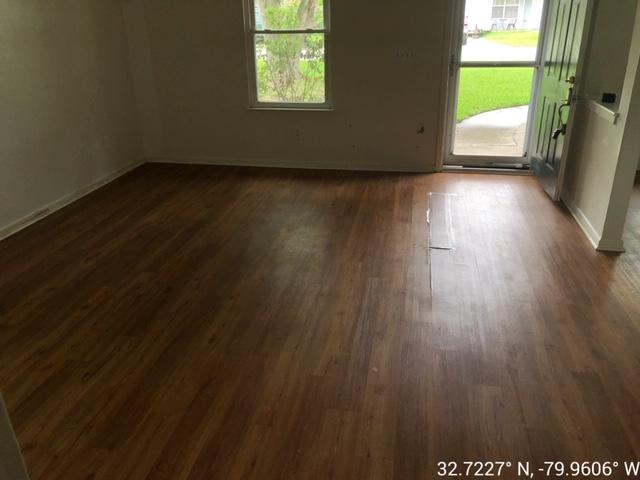 Willow Walk Homes For Sale - 1171 Shoreham, Charleston, SC - 1