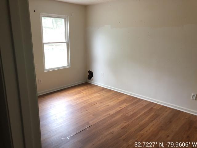 Willow Walk Homes For Sale - 1171 Shoreham, Charleston, SC - 0
