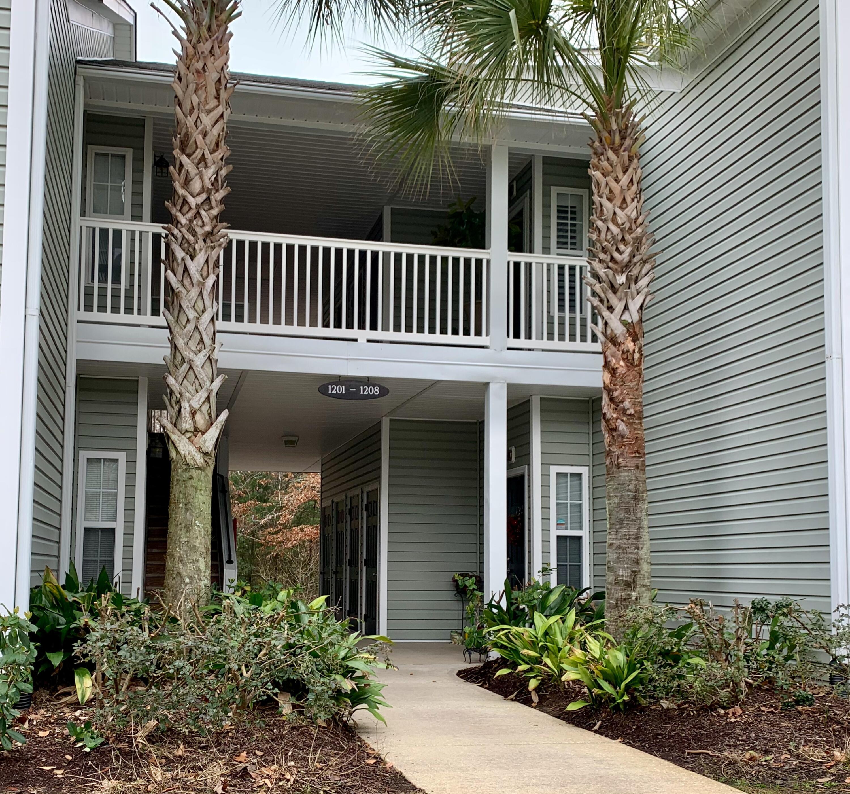 1208 Grove Park Drive Charleston, SC 29414