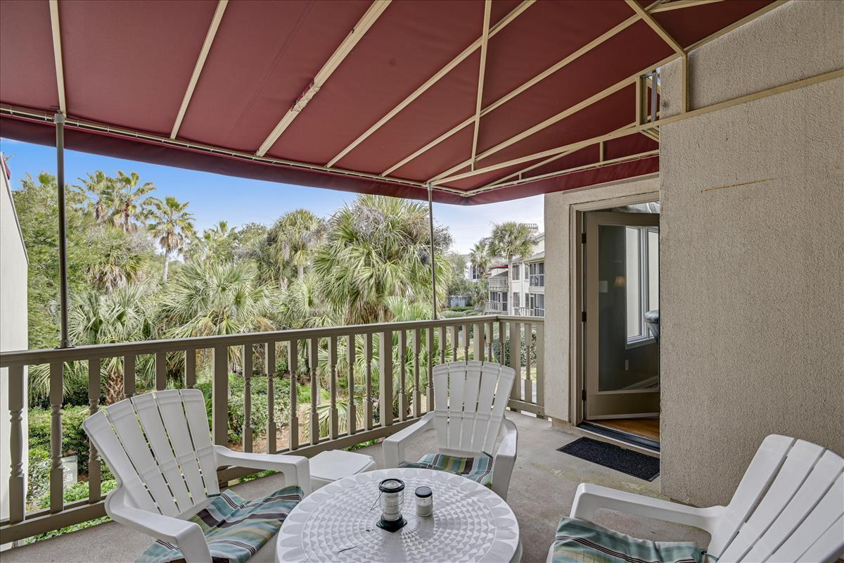 Wild Dunes Homes For Sale - 308 Yacht Harbor, Isle of Palms, SC - 18