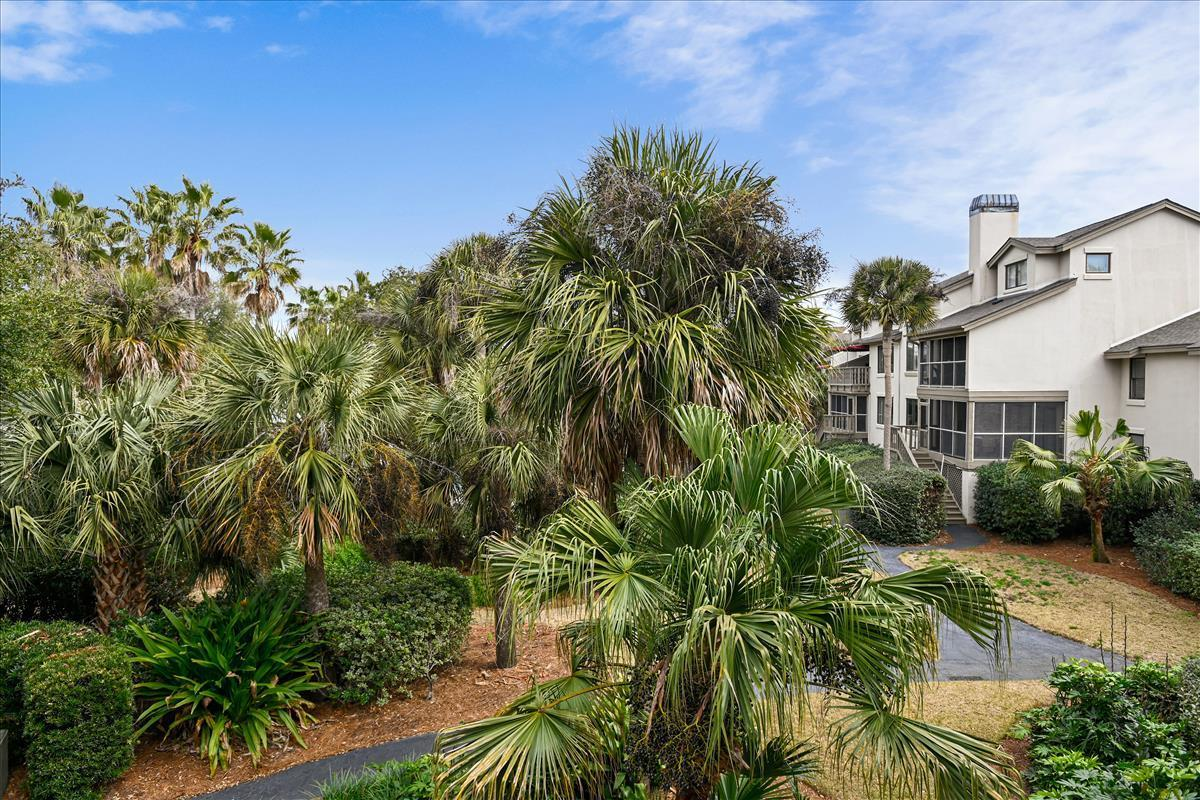 Wild Dunes Homes For Sale - 308 Yacht Harbor, Isle of Palms, SC - 9