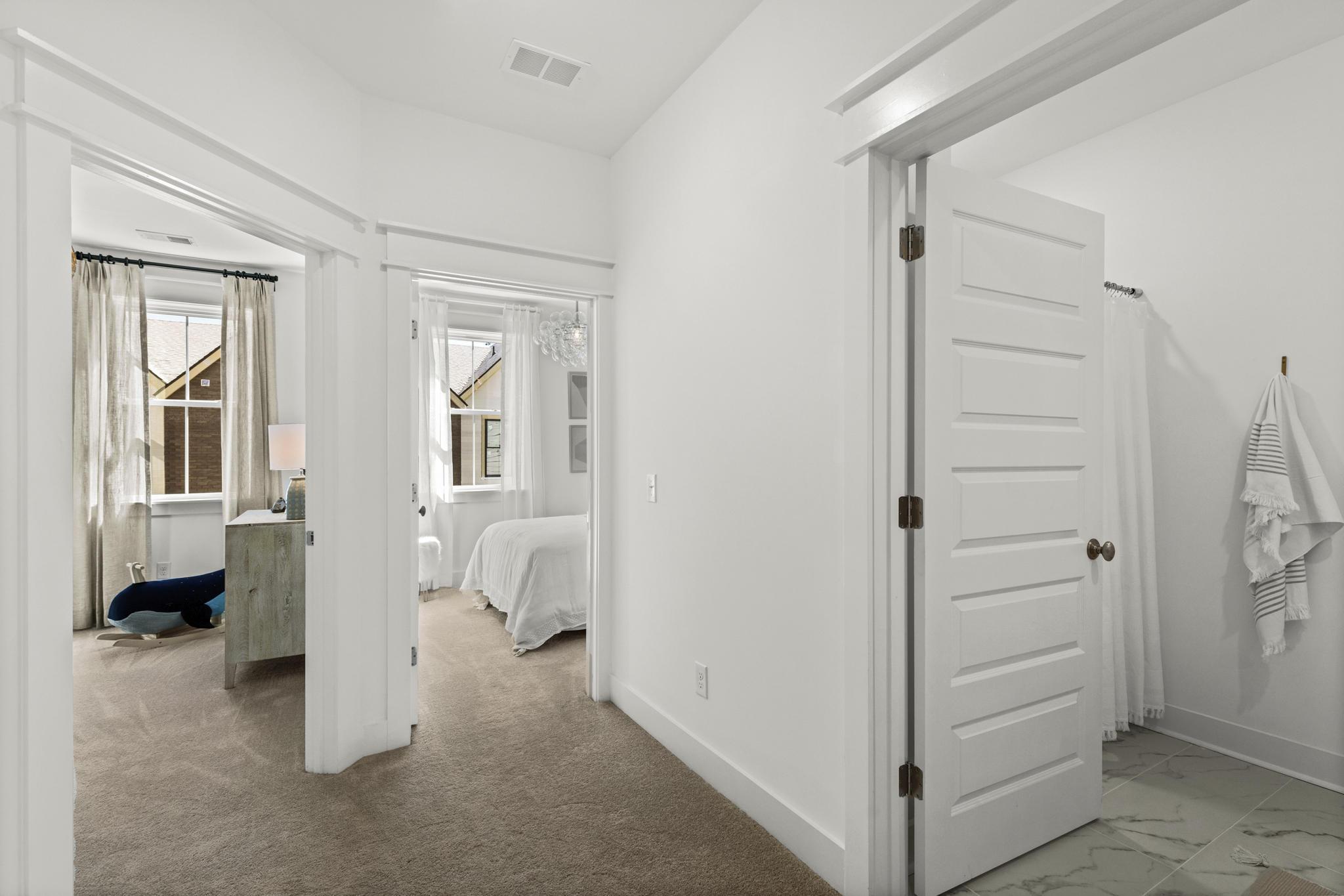Midtown Homes For Sale - 1632 Florentia, Mount Pleasant, SC - 9