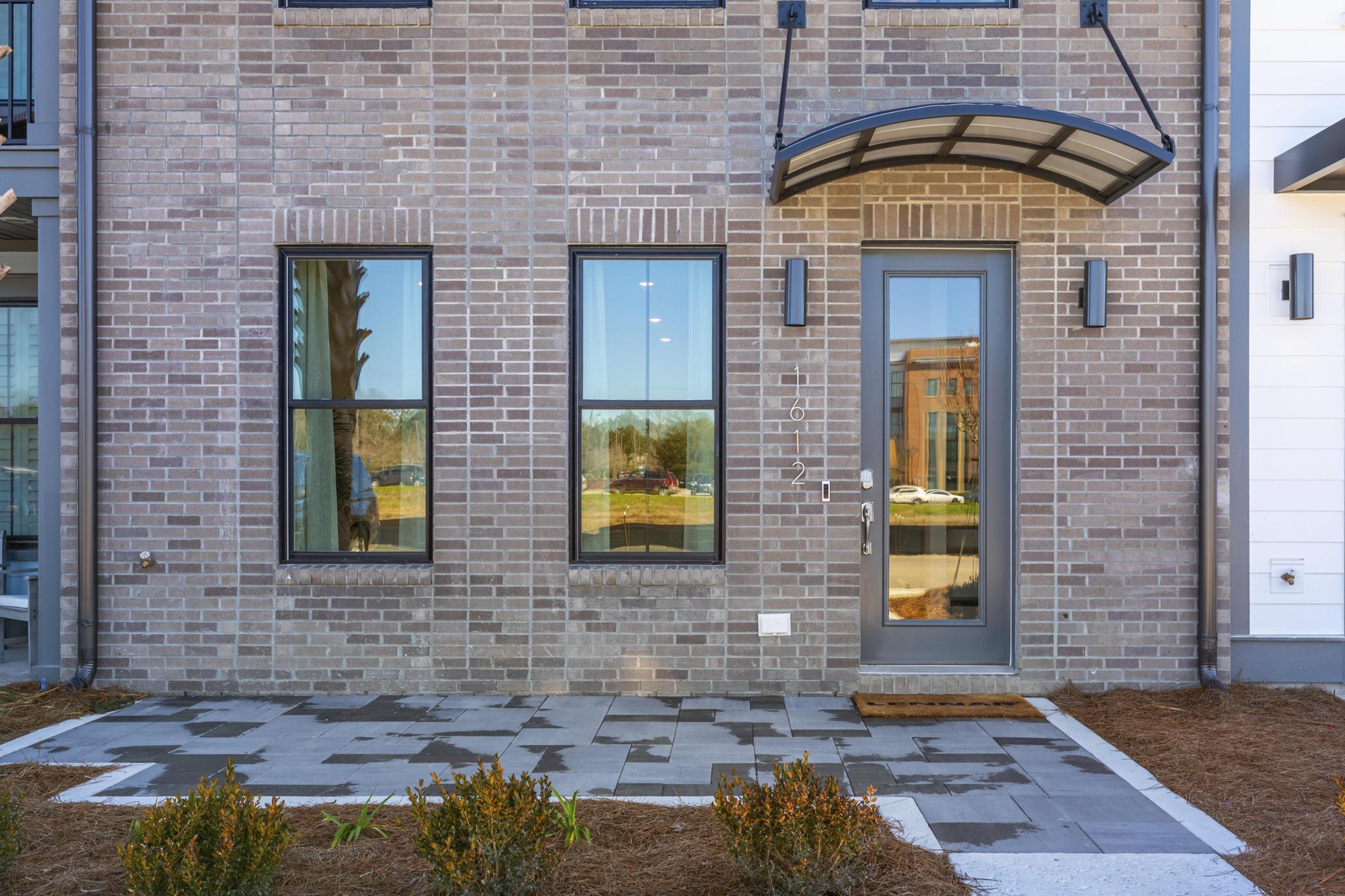Midtown Homes For Sale - 1632 Florentia, Mount Pleasant, SC - 29