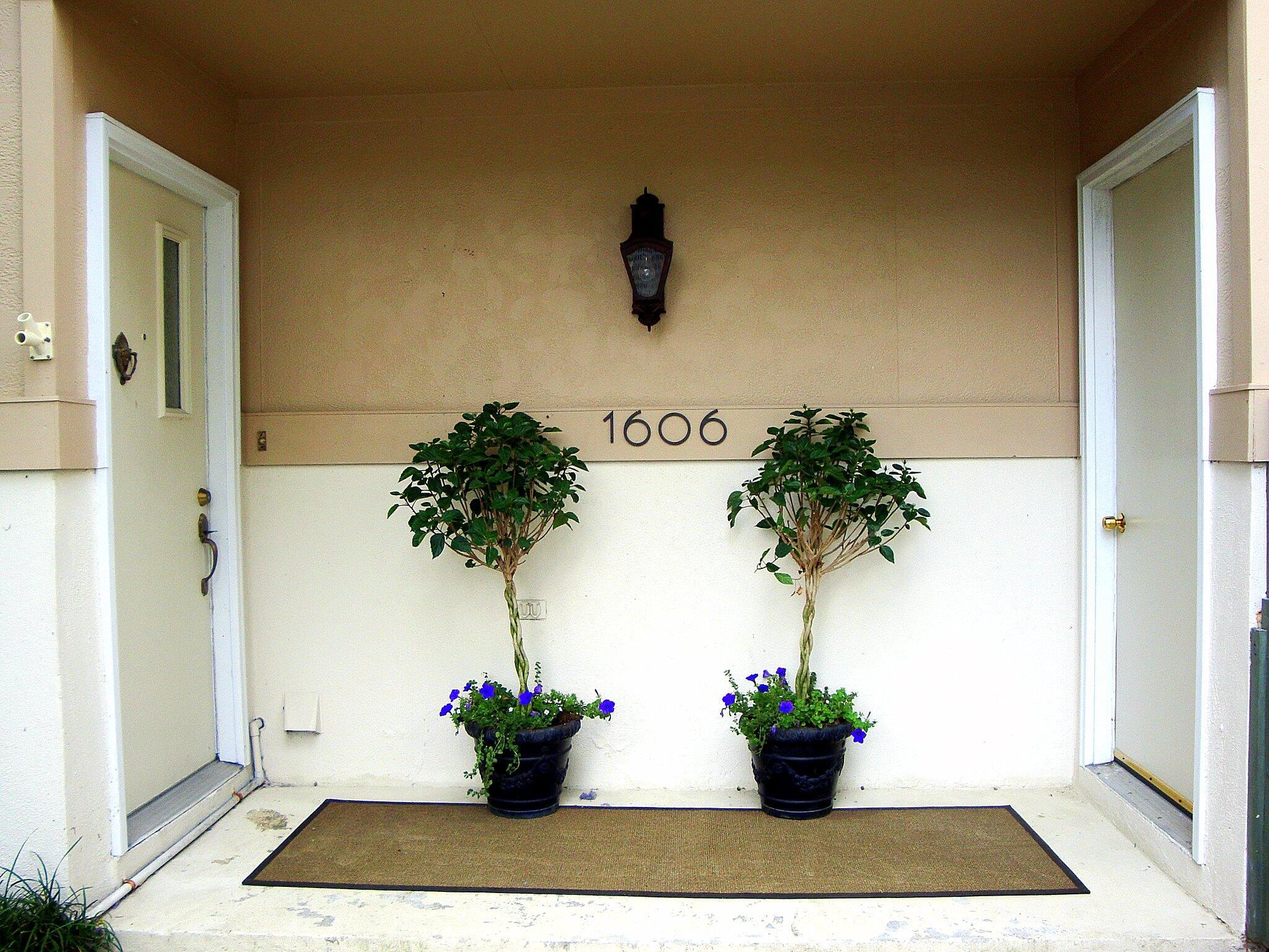 Snee Farm Homes For Sale - 1606 Ventura, Mount Pleasant, SC - 1